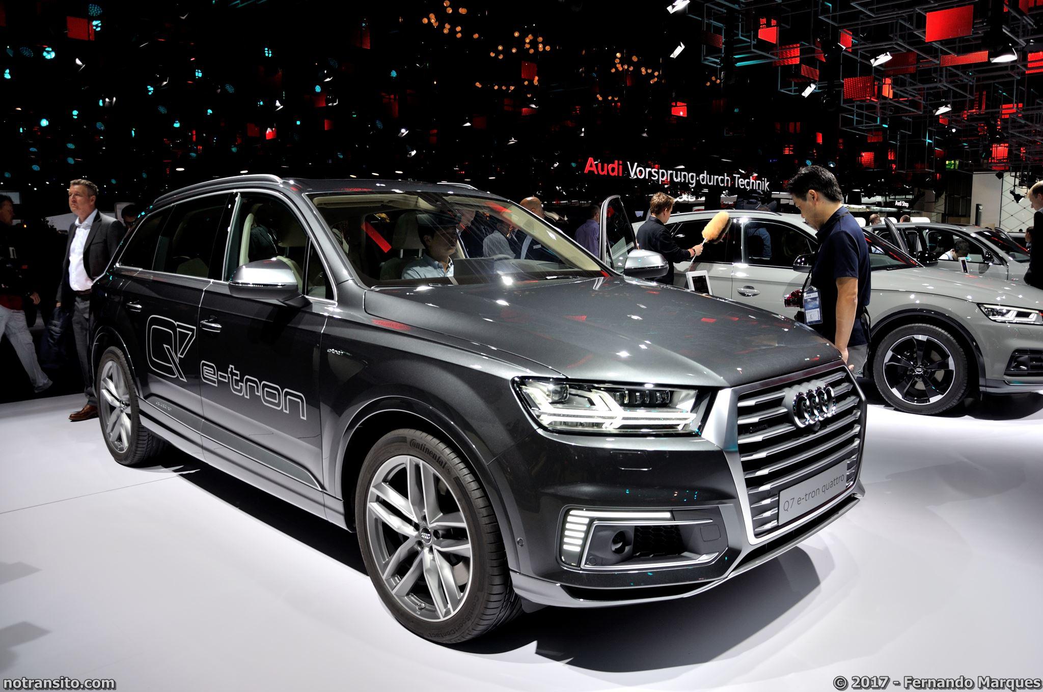 Audi-e-tron-Frankfurt-2017-013