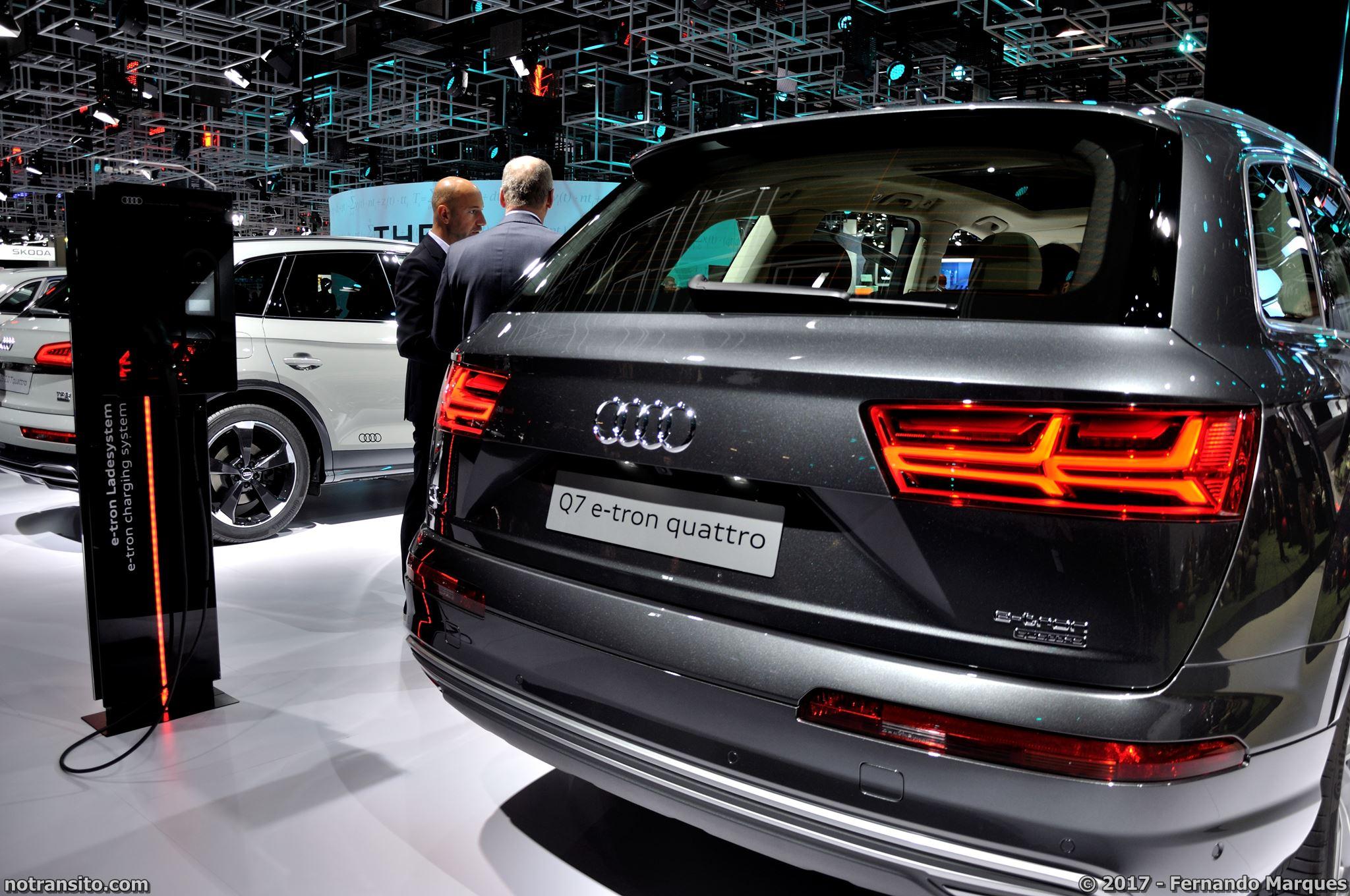 Audi-e-tron-Frankfurt-2017-014