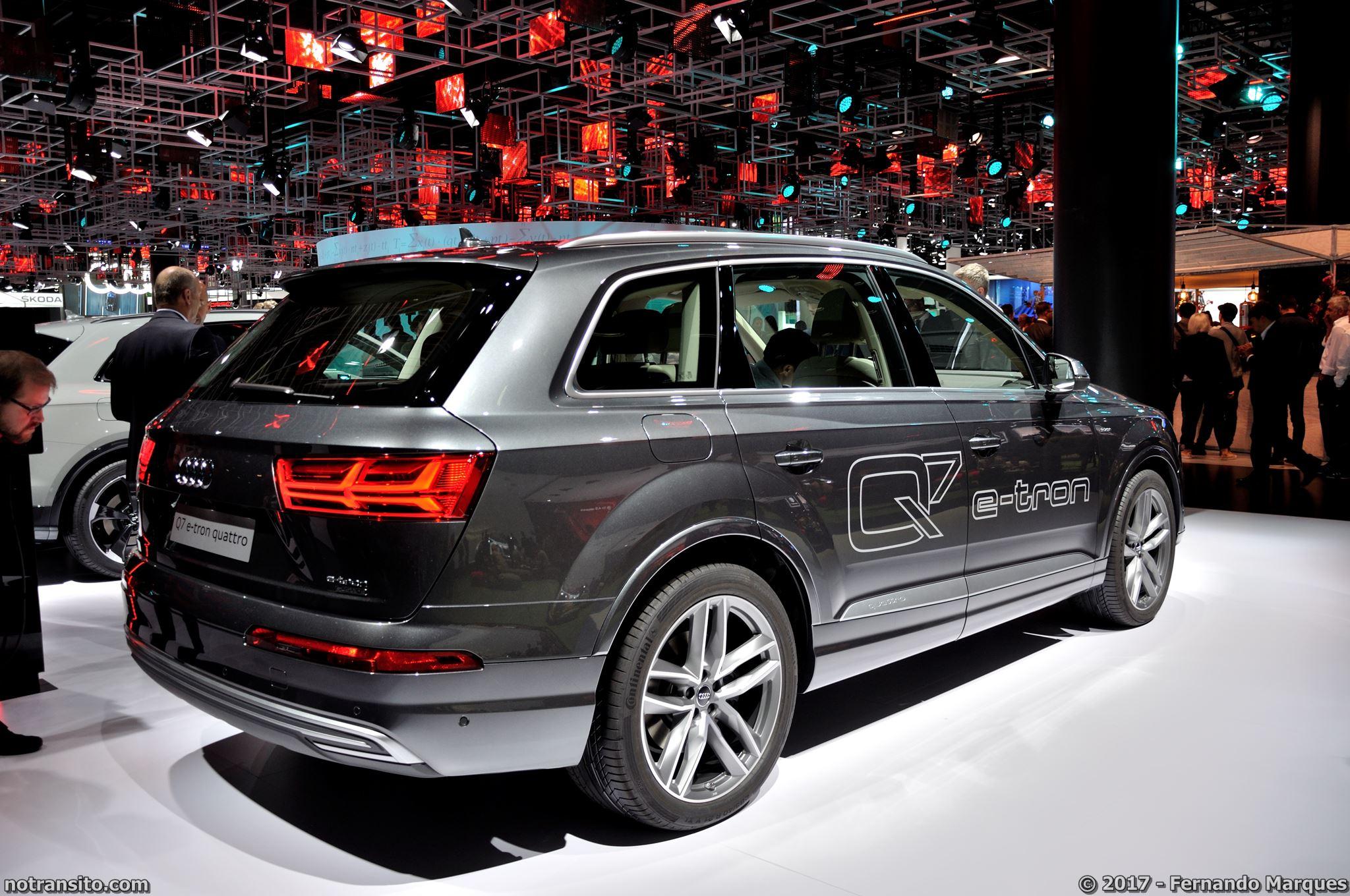 Audi-e-tron-Frankfurt-2017-015