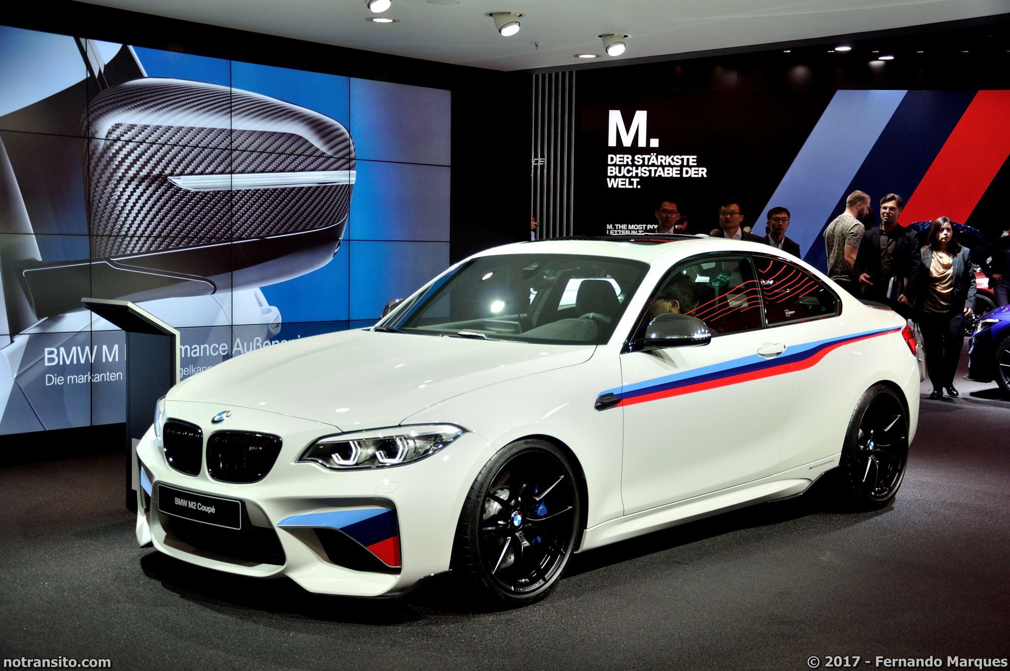 BMW-M2-Coupe-Frankfurt-2017-001