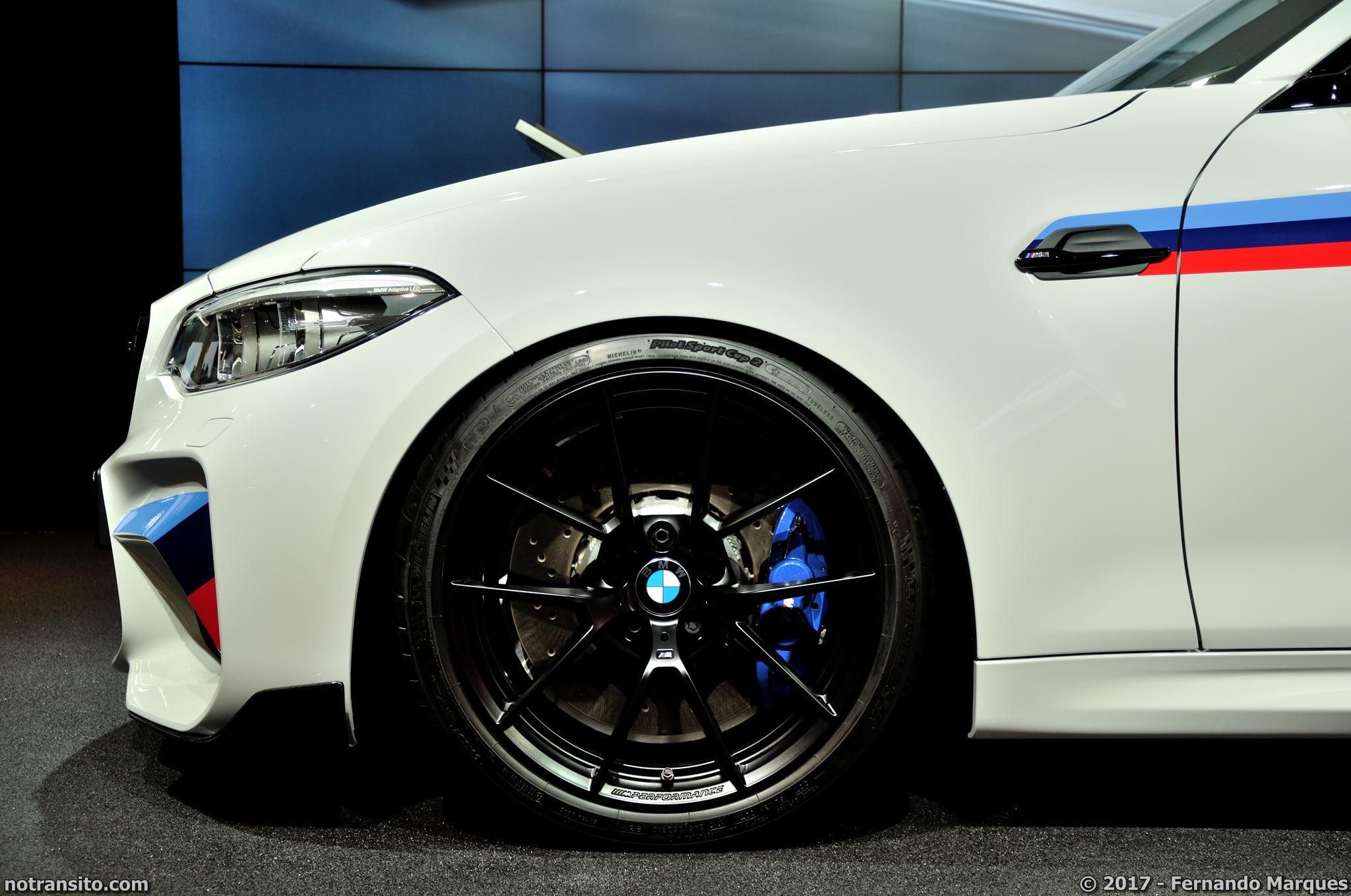 BMW-M2-Coupe-Frankfurt-2017-002