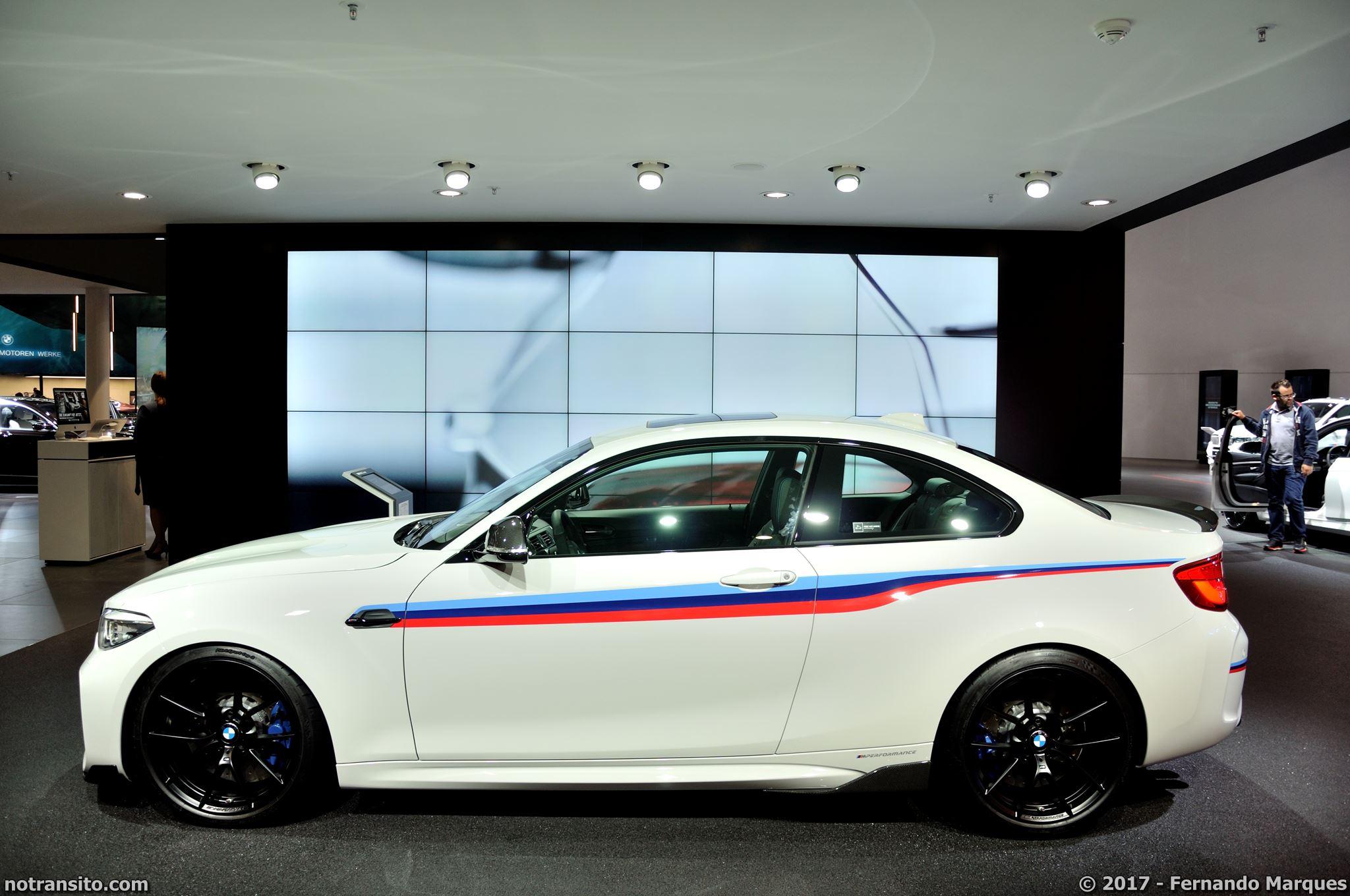 BMW-M2-Coupe-Frankfurt-2017-003