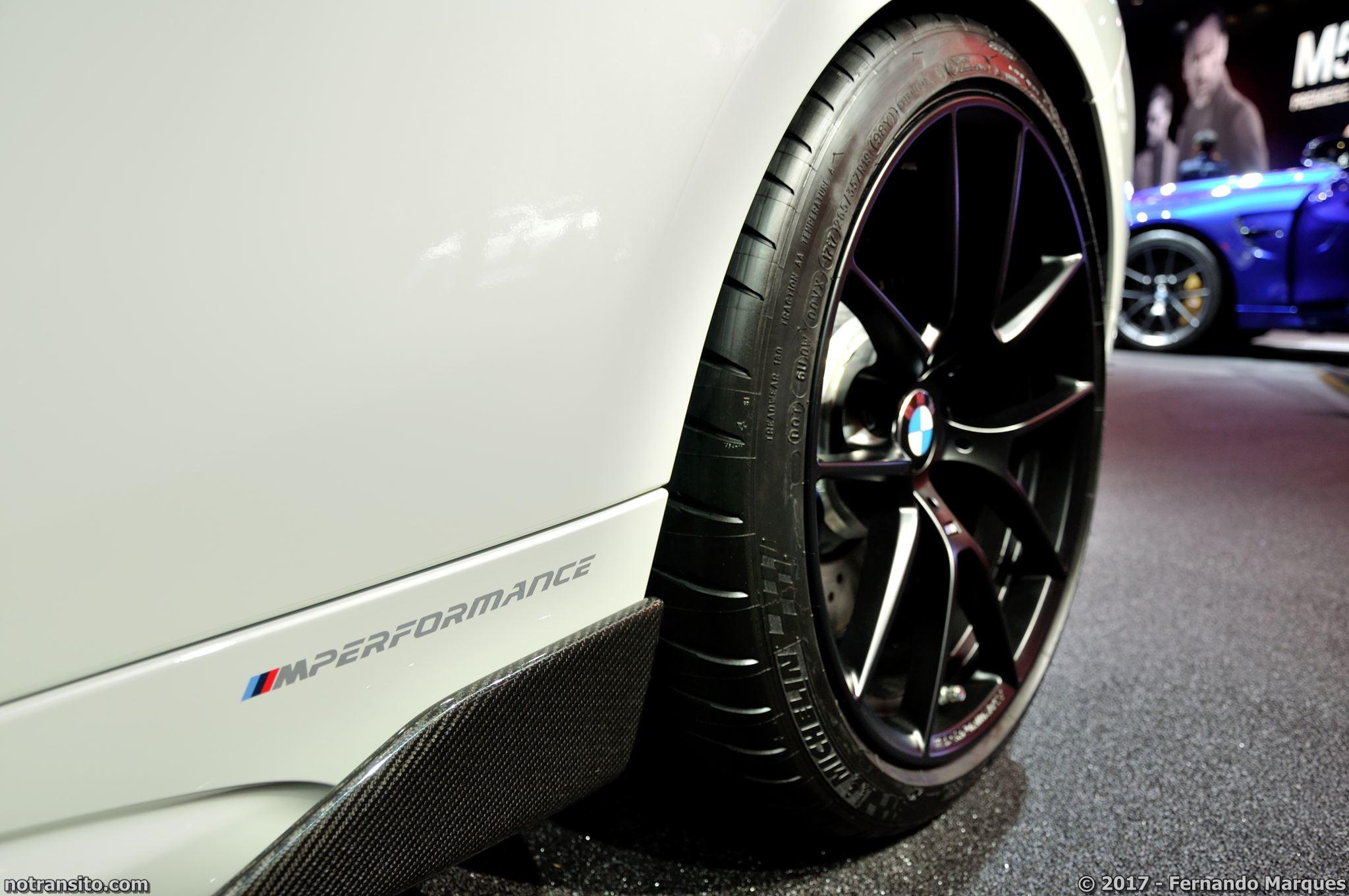 BMW-M2-Coupe-Frankfurt-2017-004