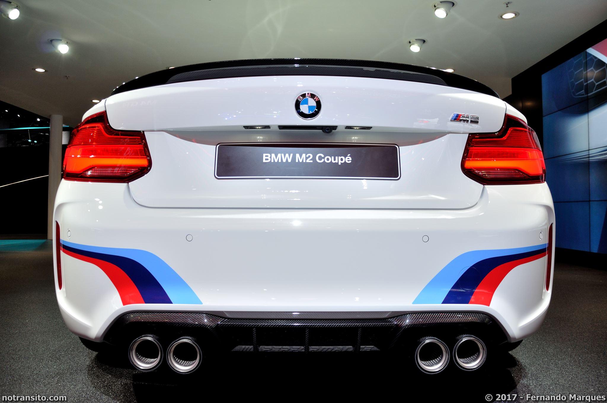 BMW-M2-Coupe-Frankfurt-2017-006