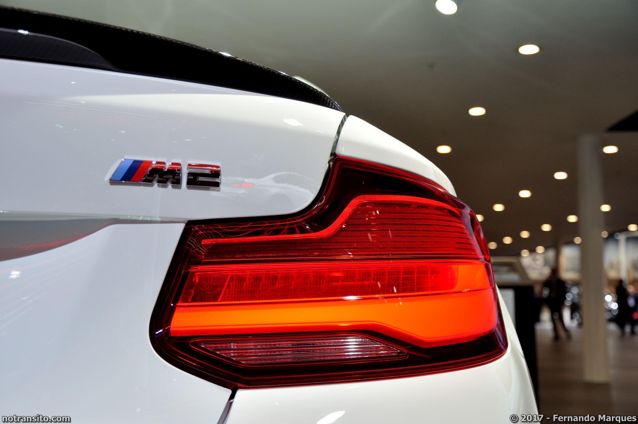 BMW-M2-Coupe-Frankfurt-2017-007