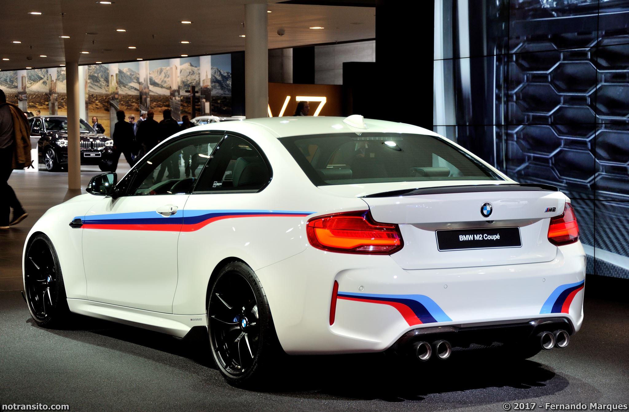 BMW-M2-Coupe-Frankfurt-2017-008