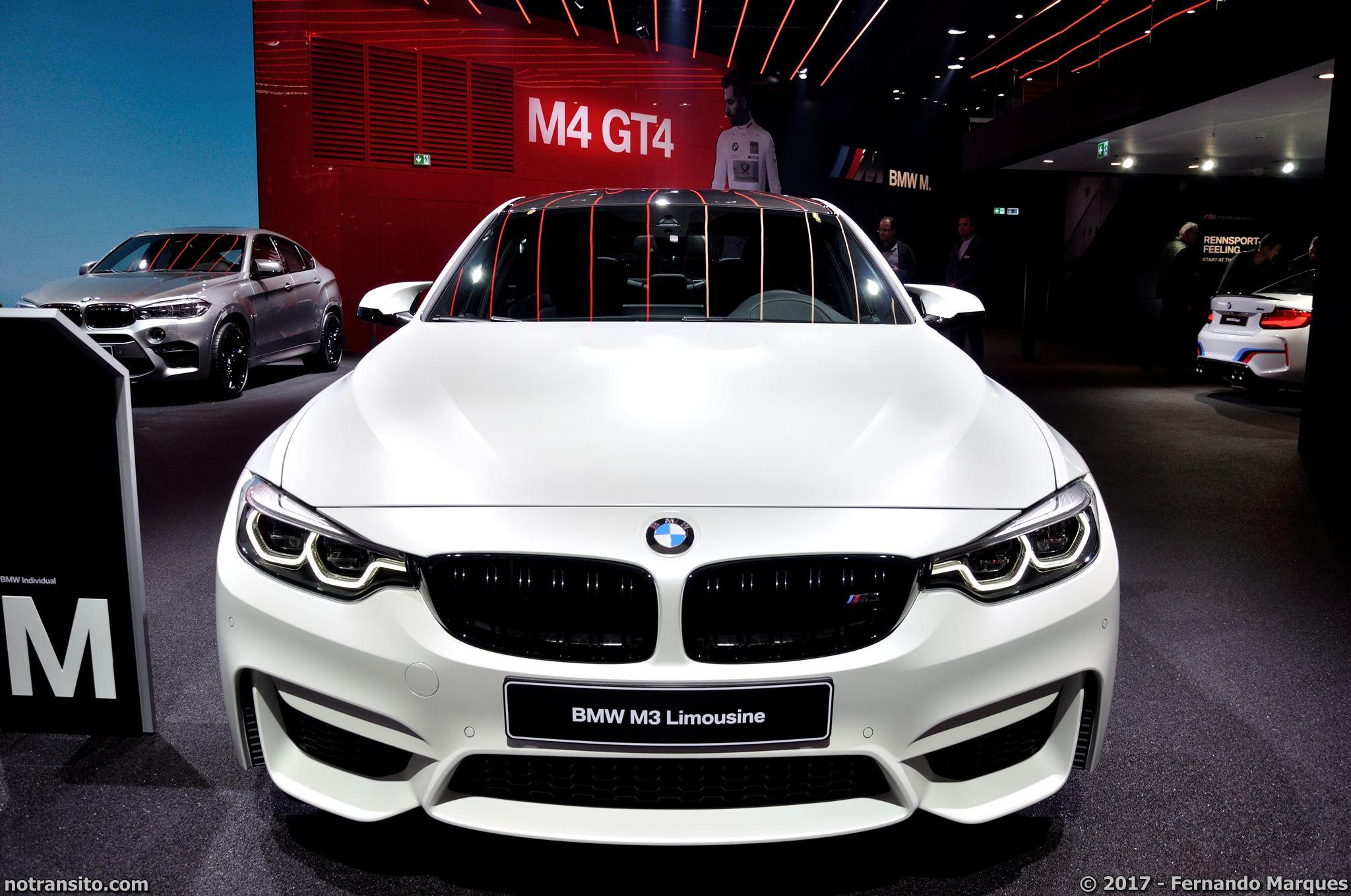 BMW-M3-Frankfurt-2017-001