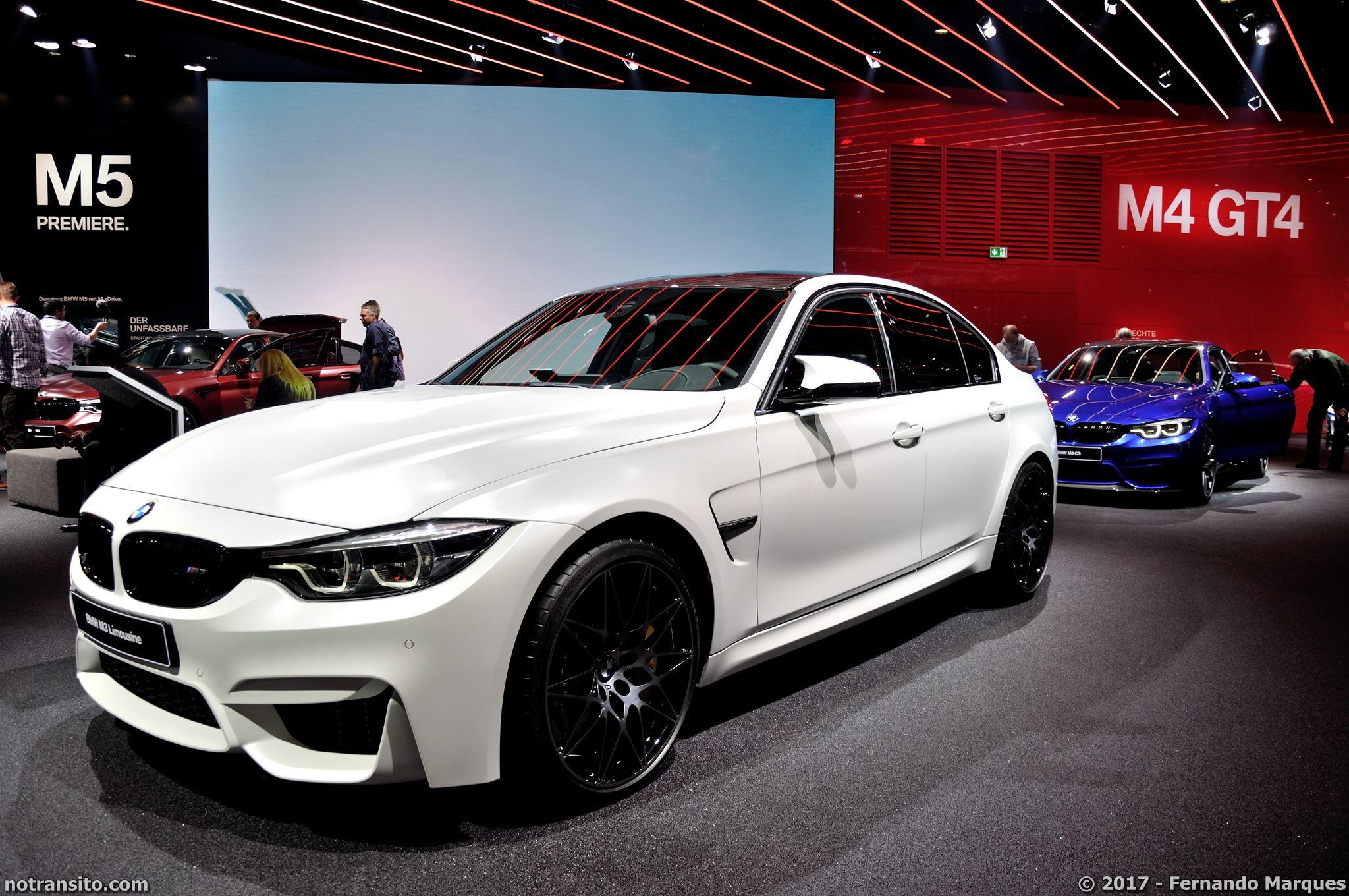 BMW-M3-Frankfurt-2017-002
