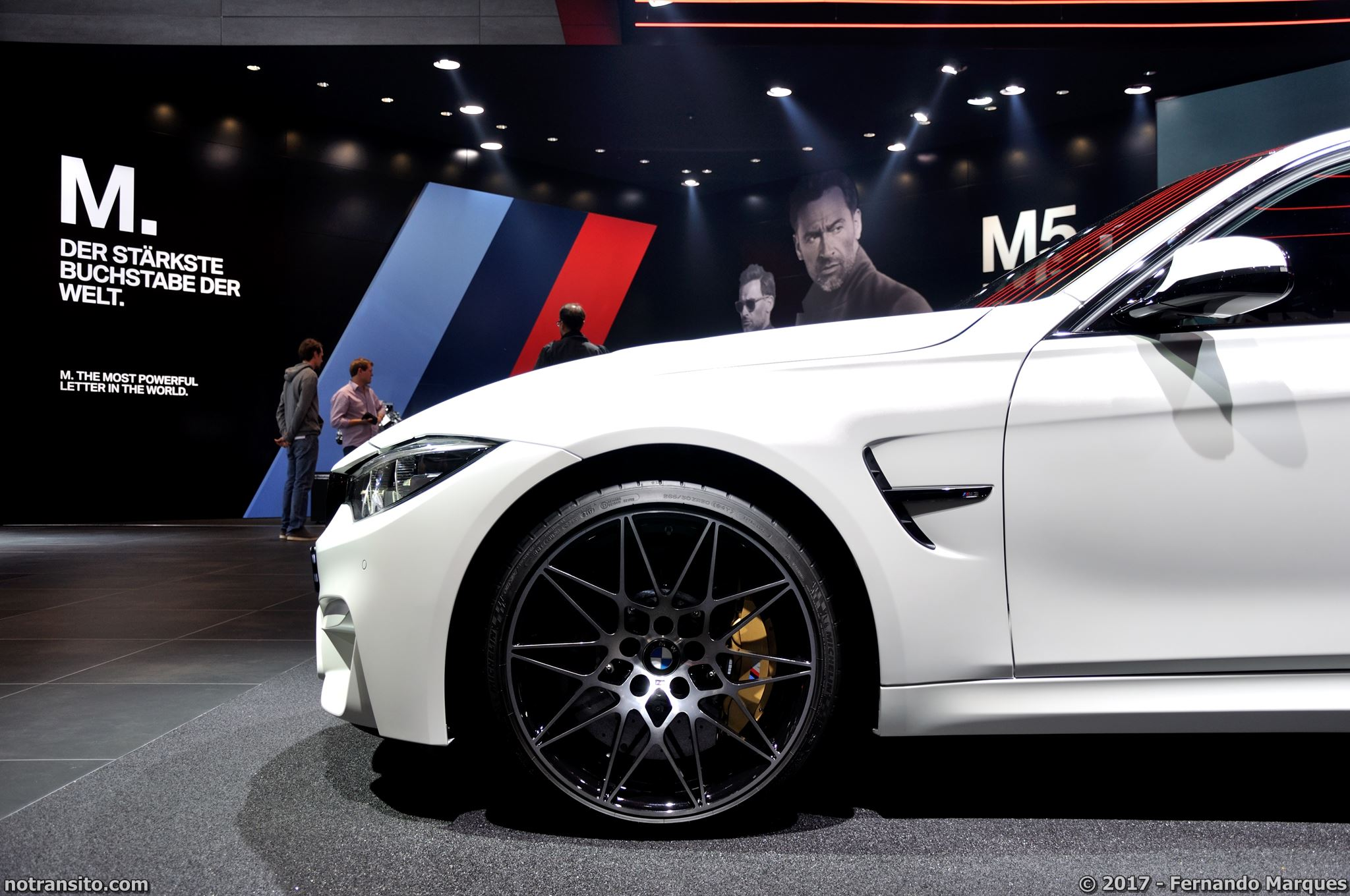 BMW-M3-Frankfurt-2017-004