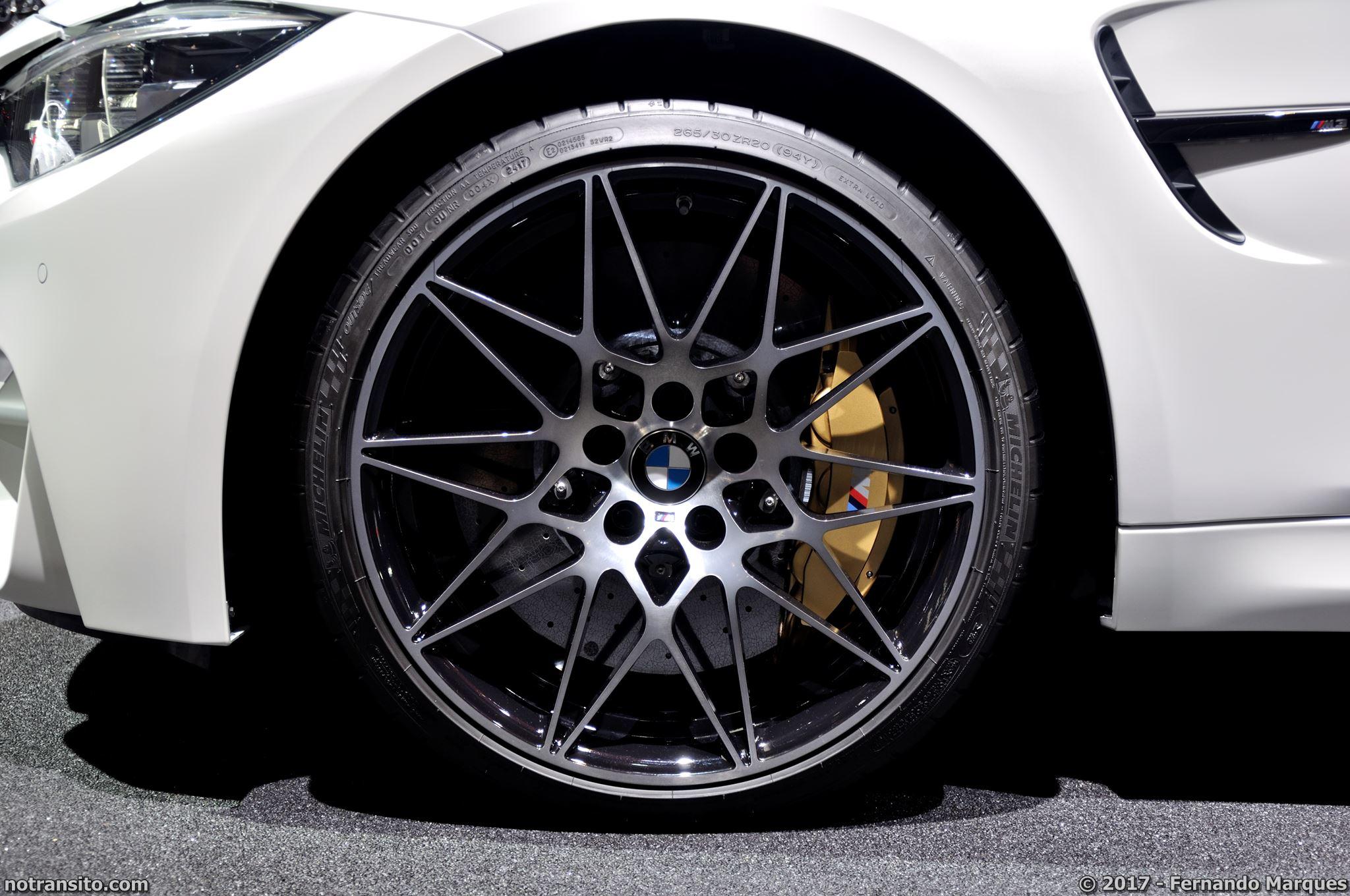 BMW-M3-Frankfurt-2017-005