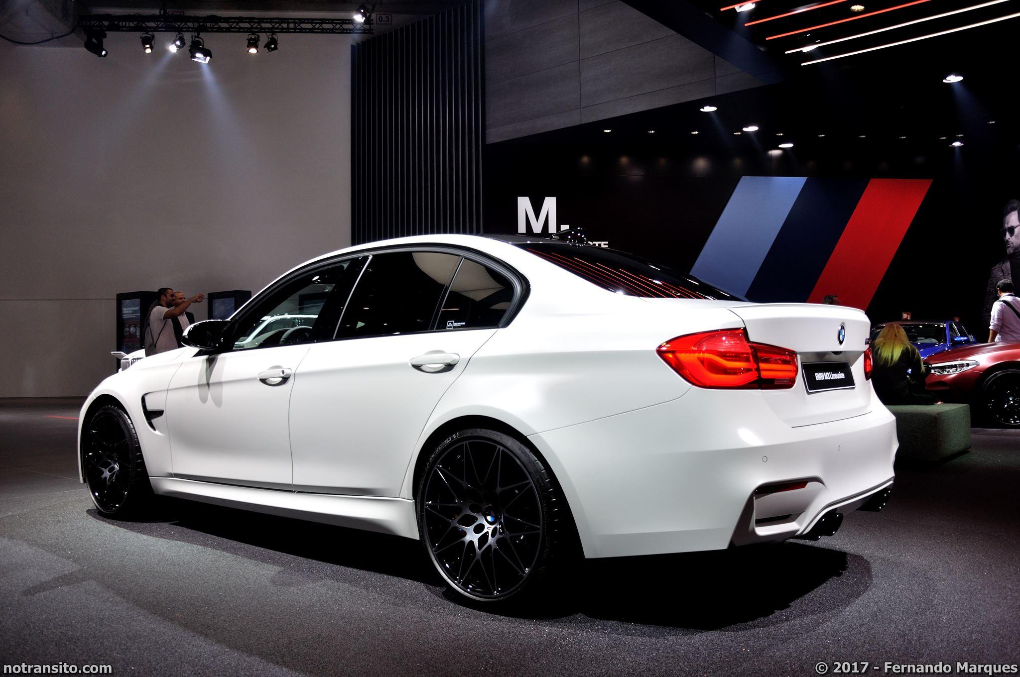 BMW-M3-Frankfurt-2017-006