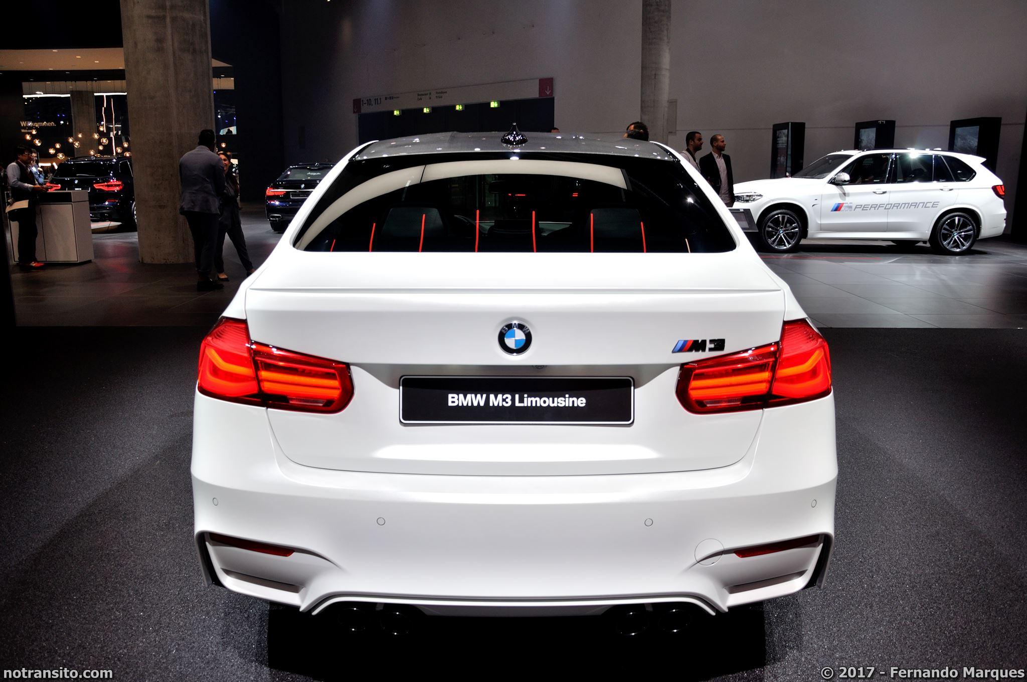 BMW-M3-Frankfurt-2017-007