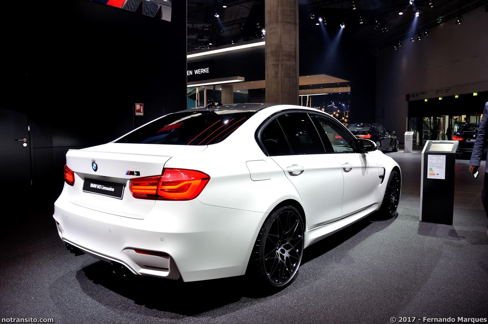 BMW-M3-Frankfurt-2017-008