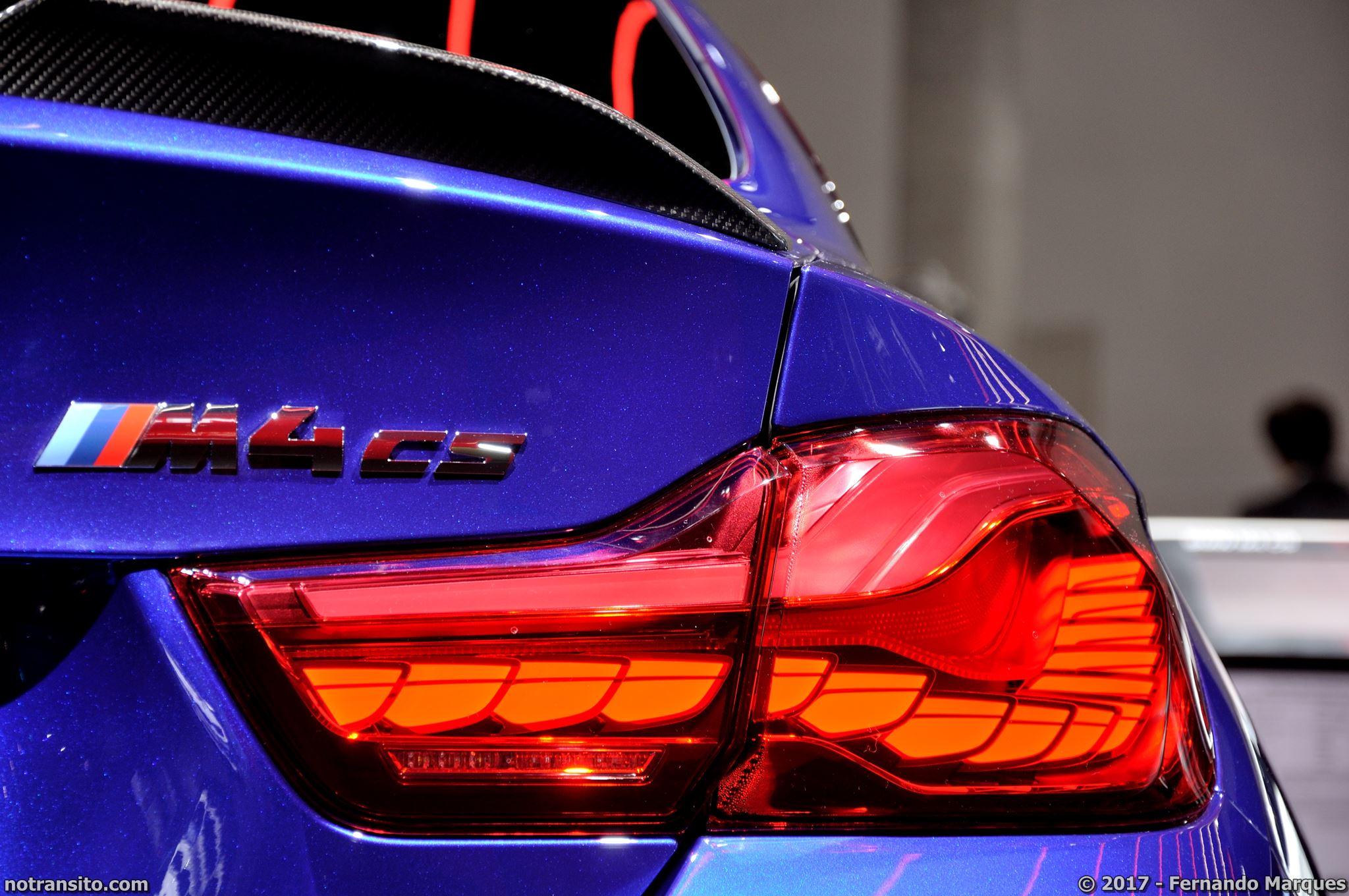 BMW-M4-CS-Frankfurt-2017-001