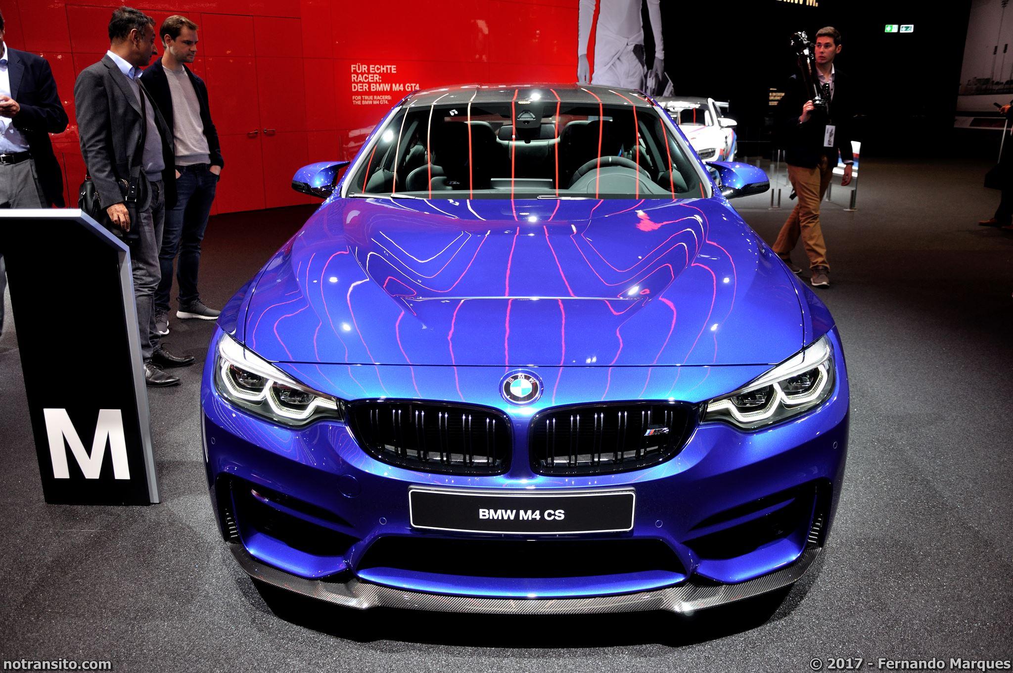 BMW-M4-CS-Frankfurt-2017-002