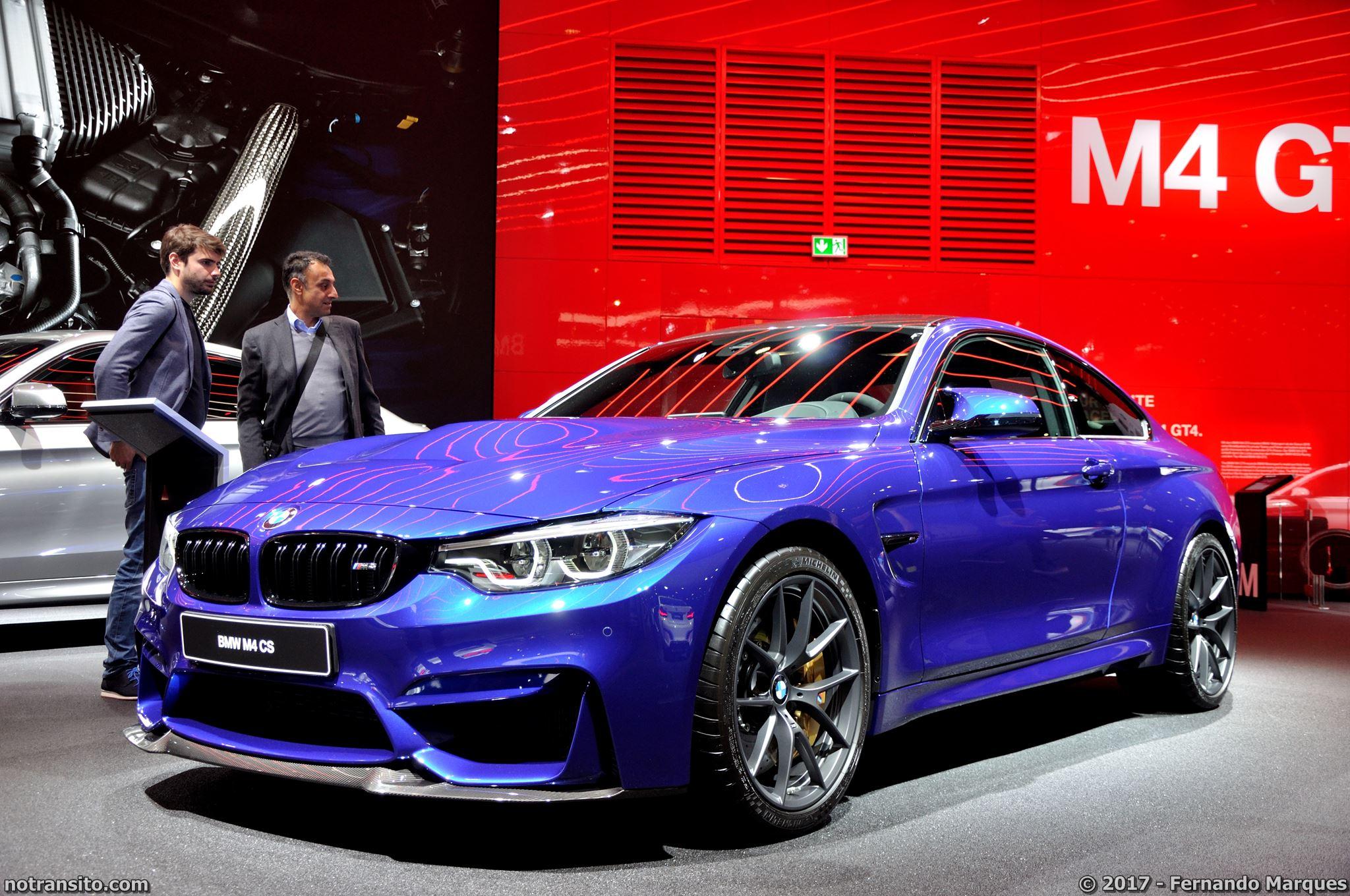 BMW-M4-CS-Frankfurt-2017-003