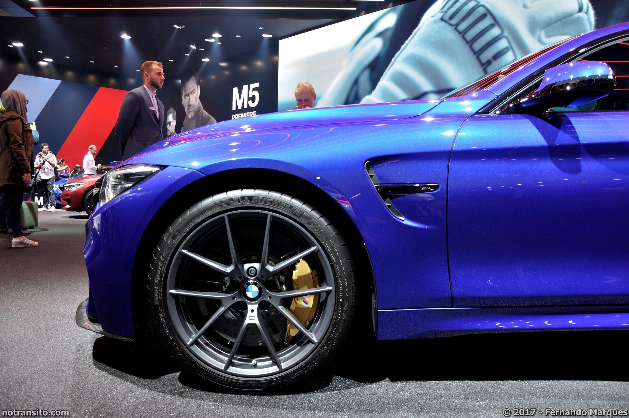 BMW-M4-CS-Frankfurt-2017-005