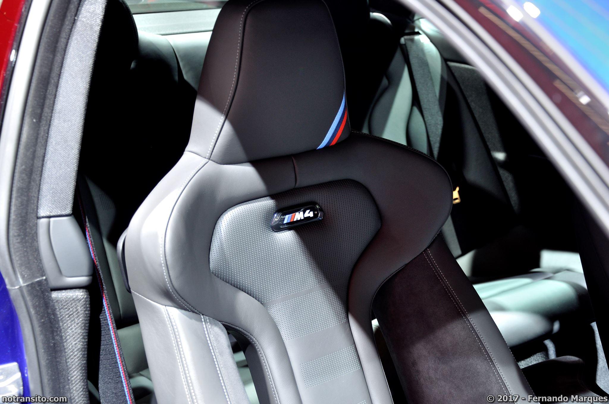 BMW-M4-CS-Frankfurt-2017-010