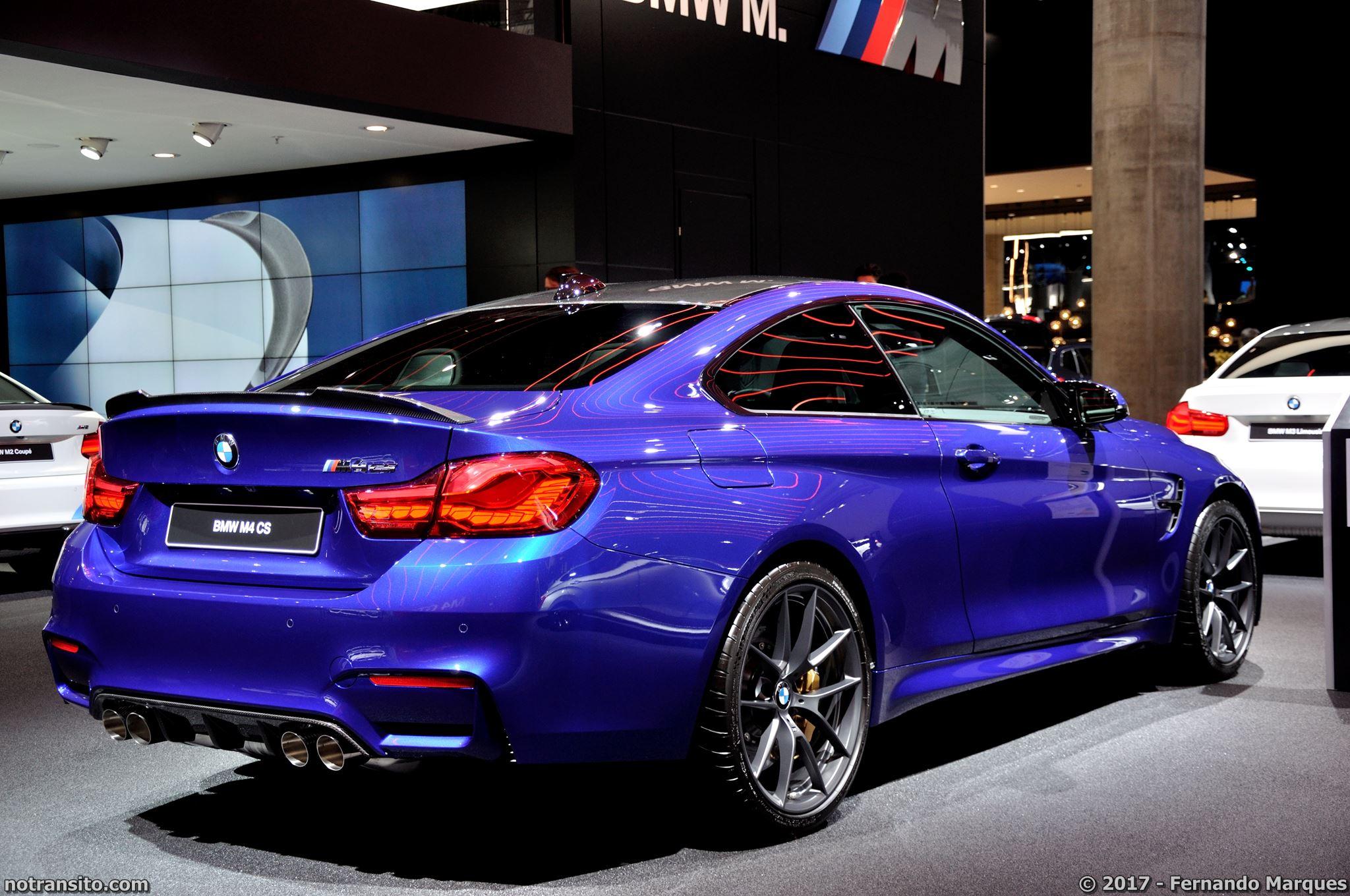 BMW-M4-CS-Frankfurt-2017-014