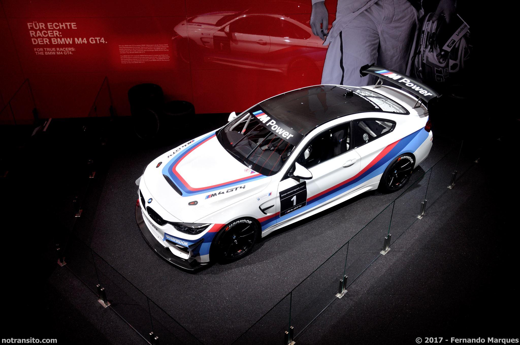 BMW-M4-GT4-Frankfurt-2017-001