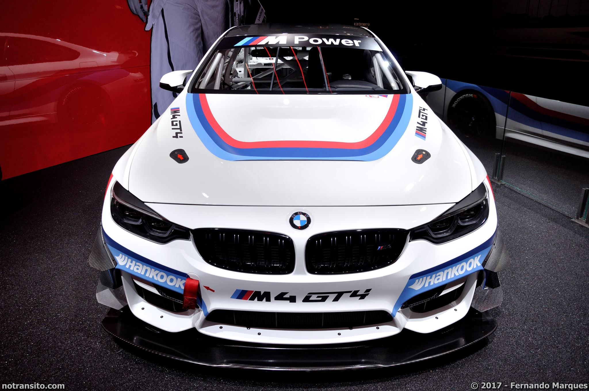 BMW-M4-GT4-Frankfurt-2017-002