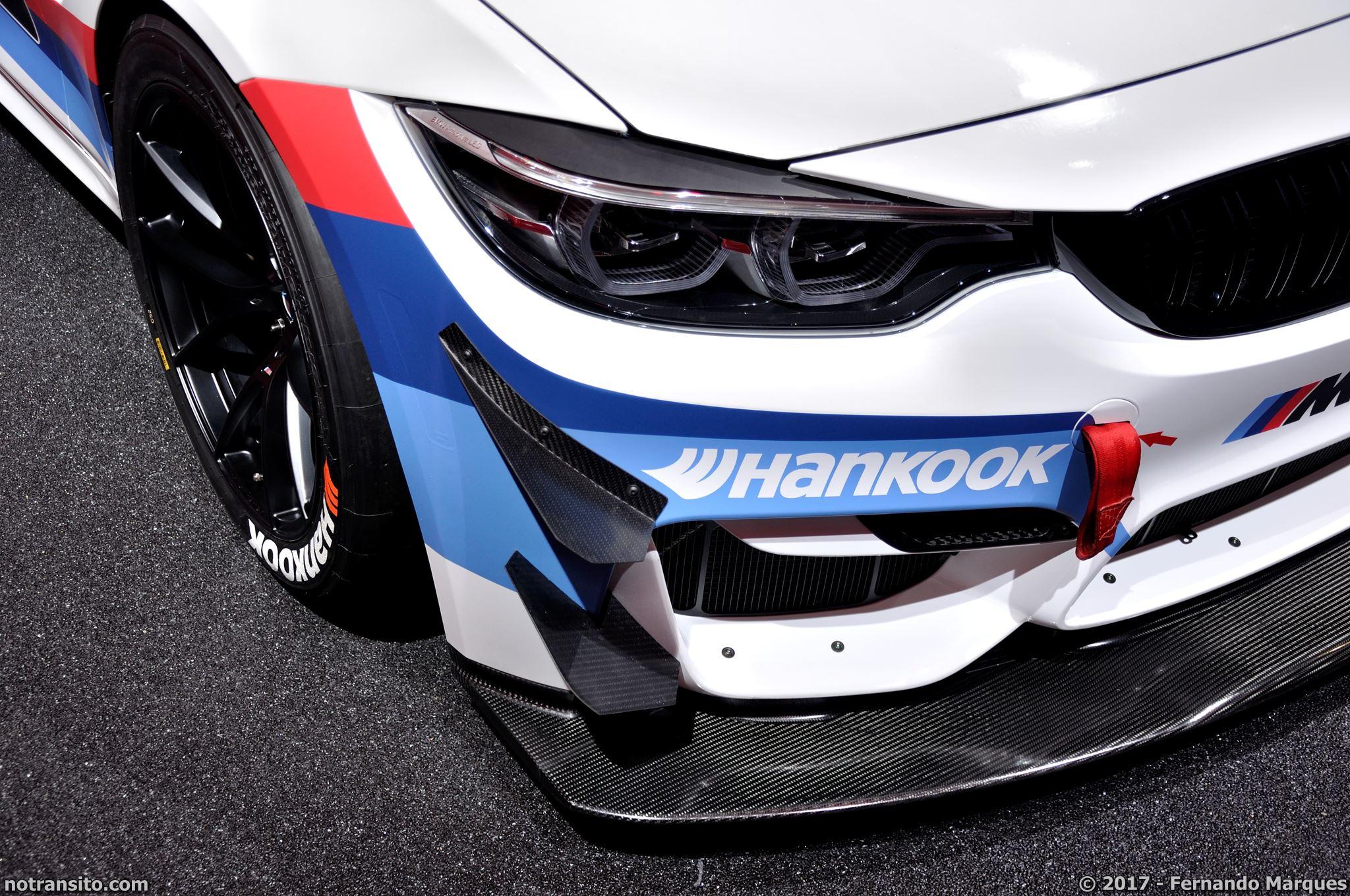 BMW-M4-GT4-Frankfurt-2017-003