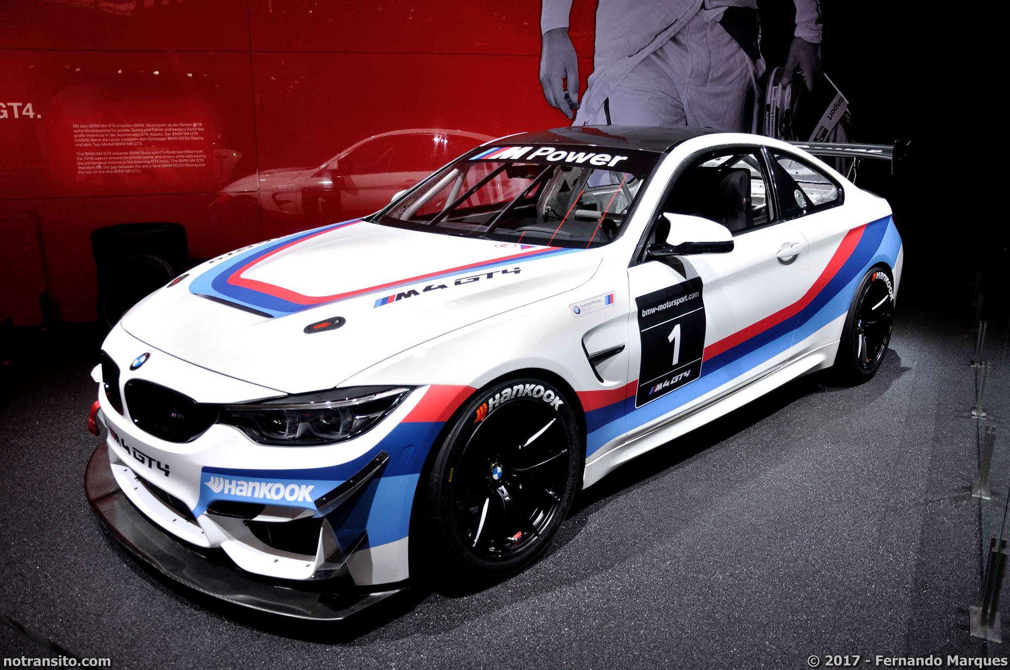 BMW-M4-GT4-Frankfurt-2017-004