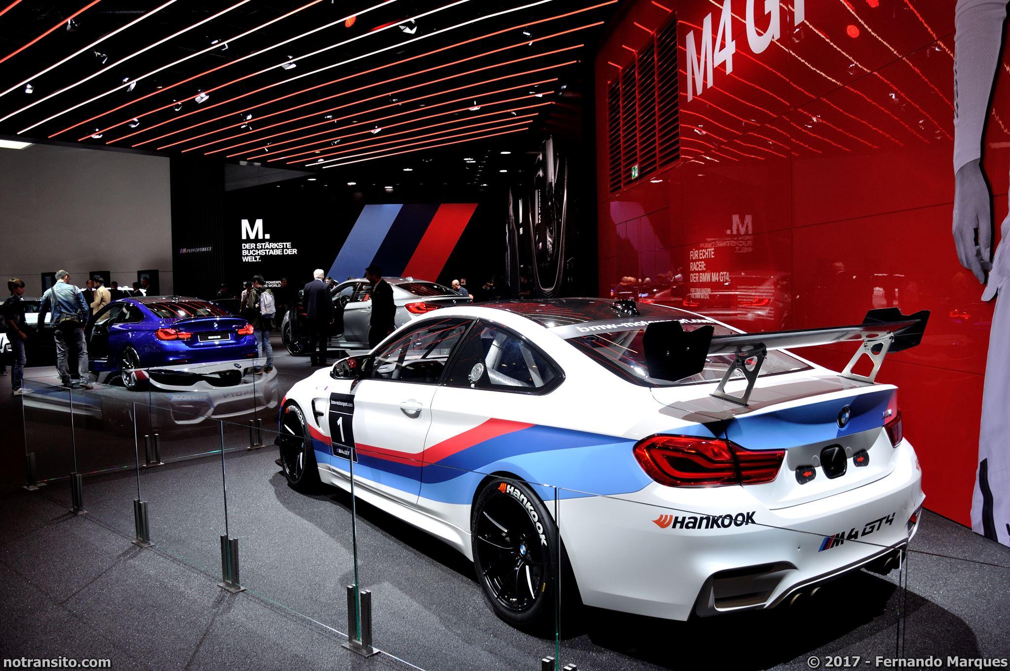 BMW-M4-GT4-Frankfurt-2017-005