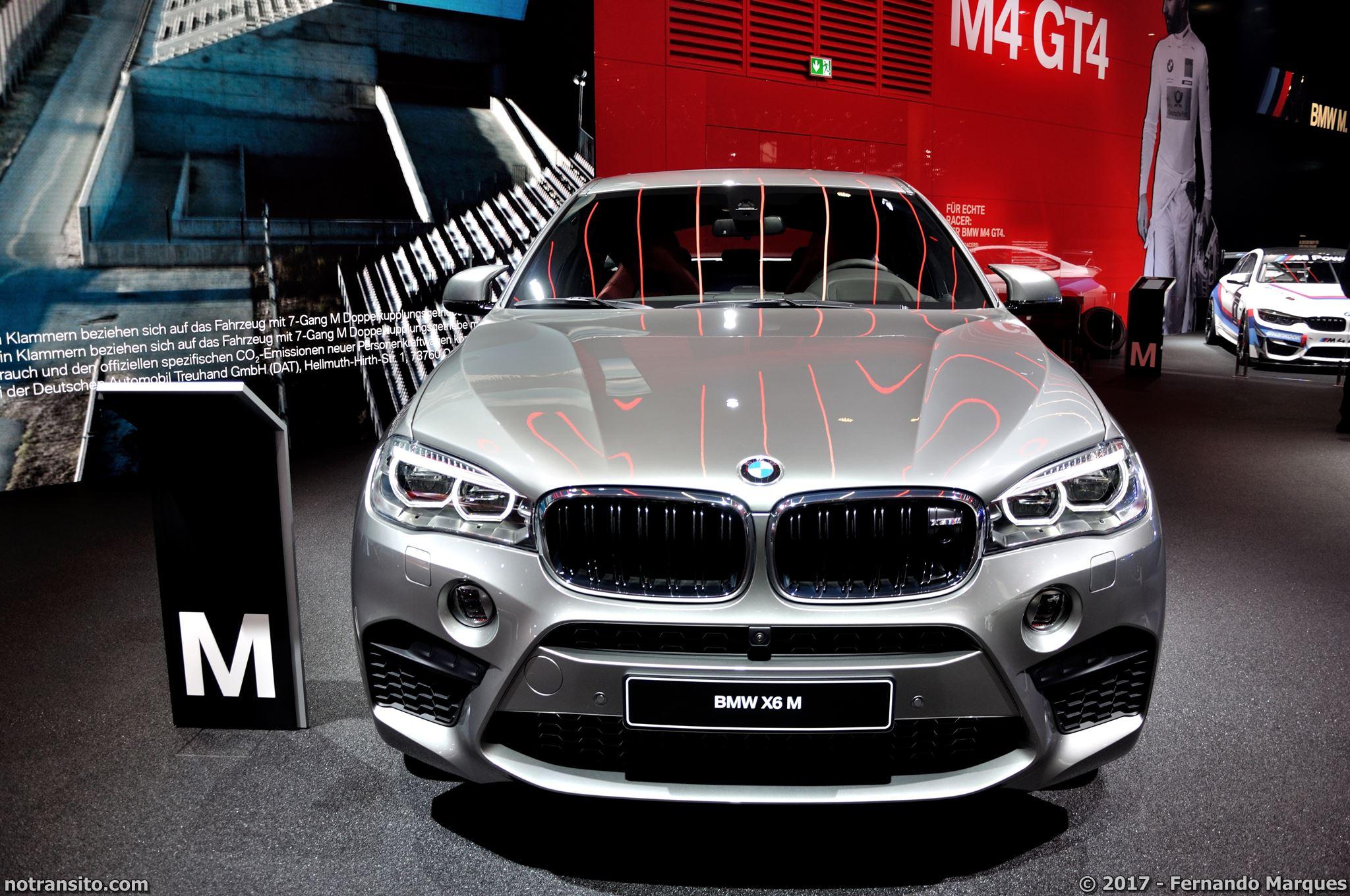 BMW-X6-M-Frankfurt-2017-001