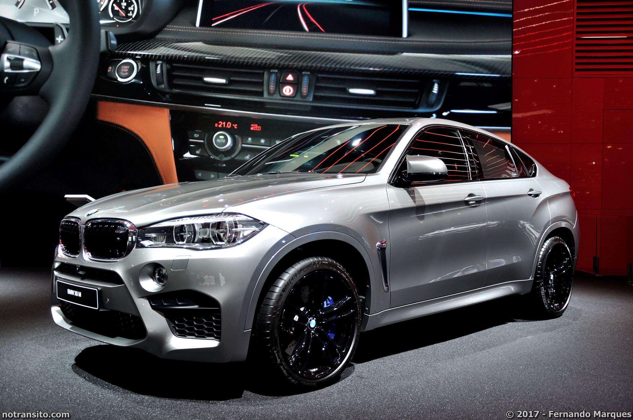 BMW-X6-M-Frankfurt-2017-002