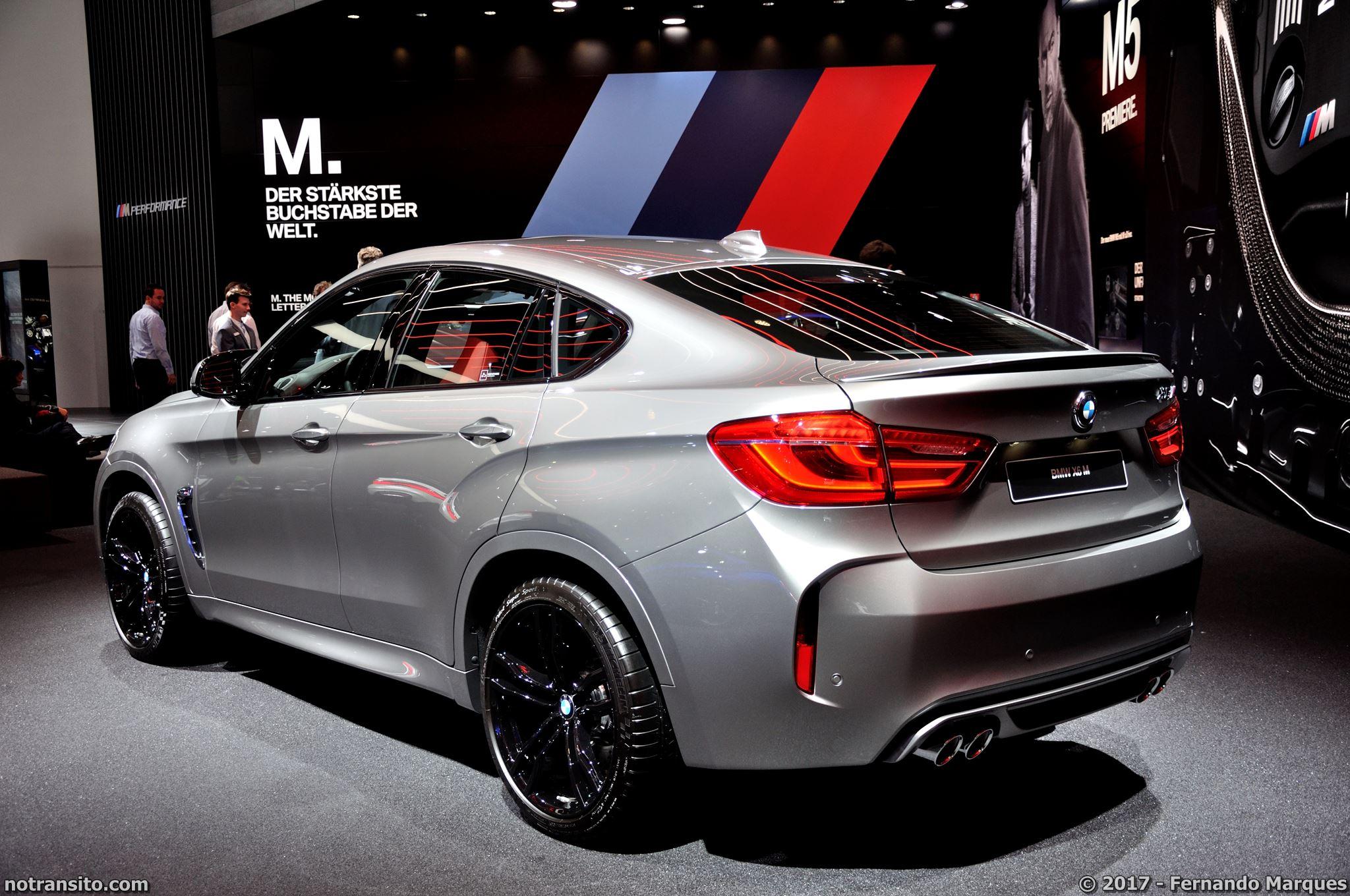 BMW-X6-M-Frankfurt-2017-003