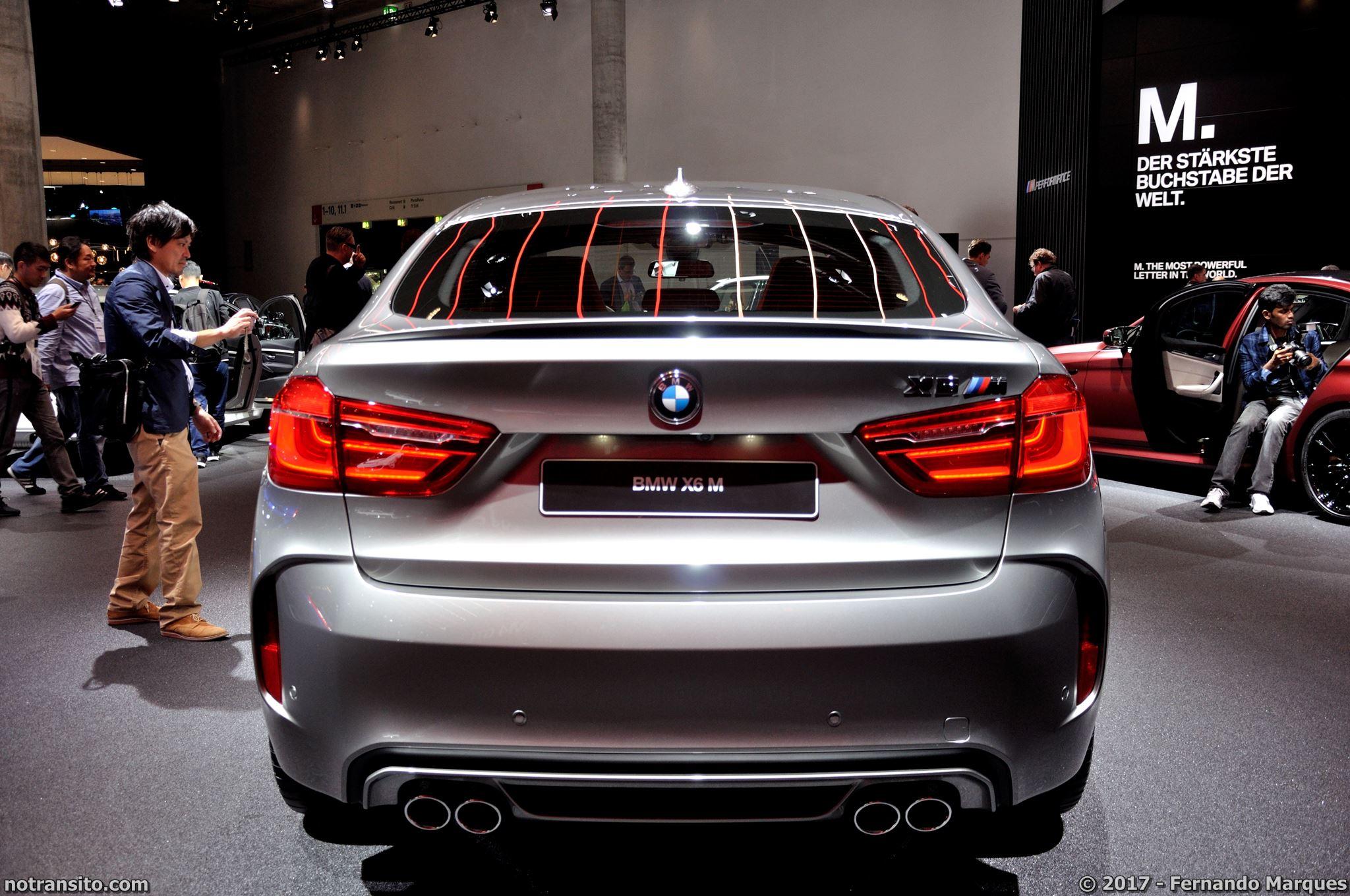 BMW-X6-M-Frankfurt-2017-004