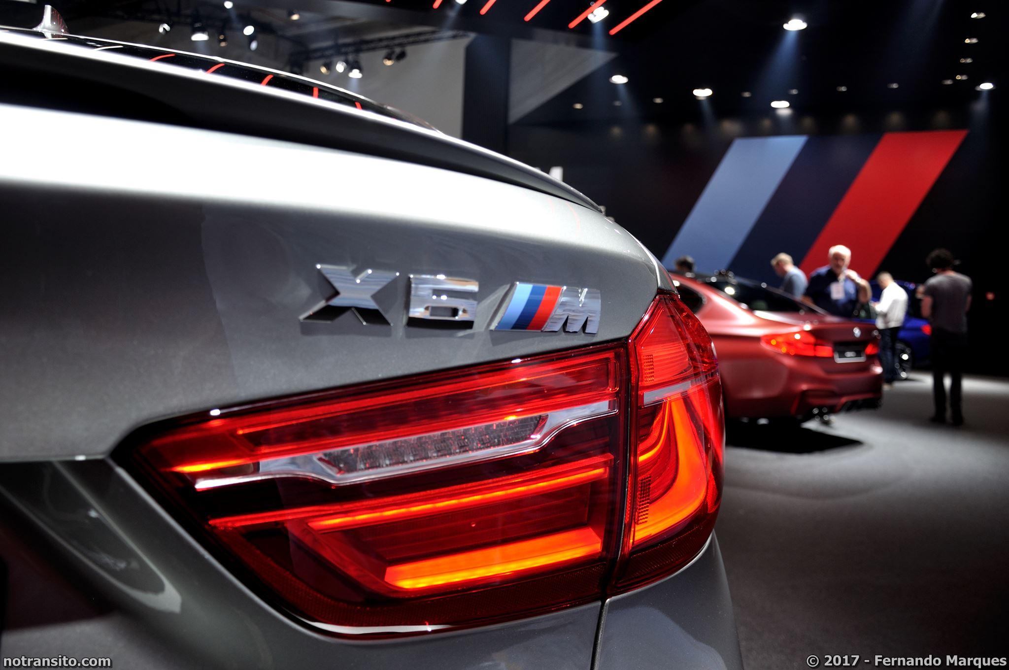 BMW-X6-M-Frankfurt-2017-005