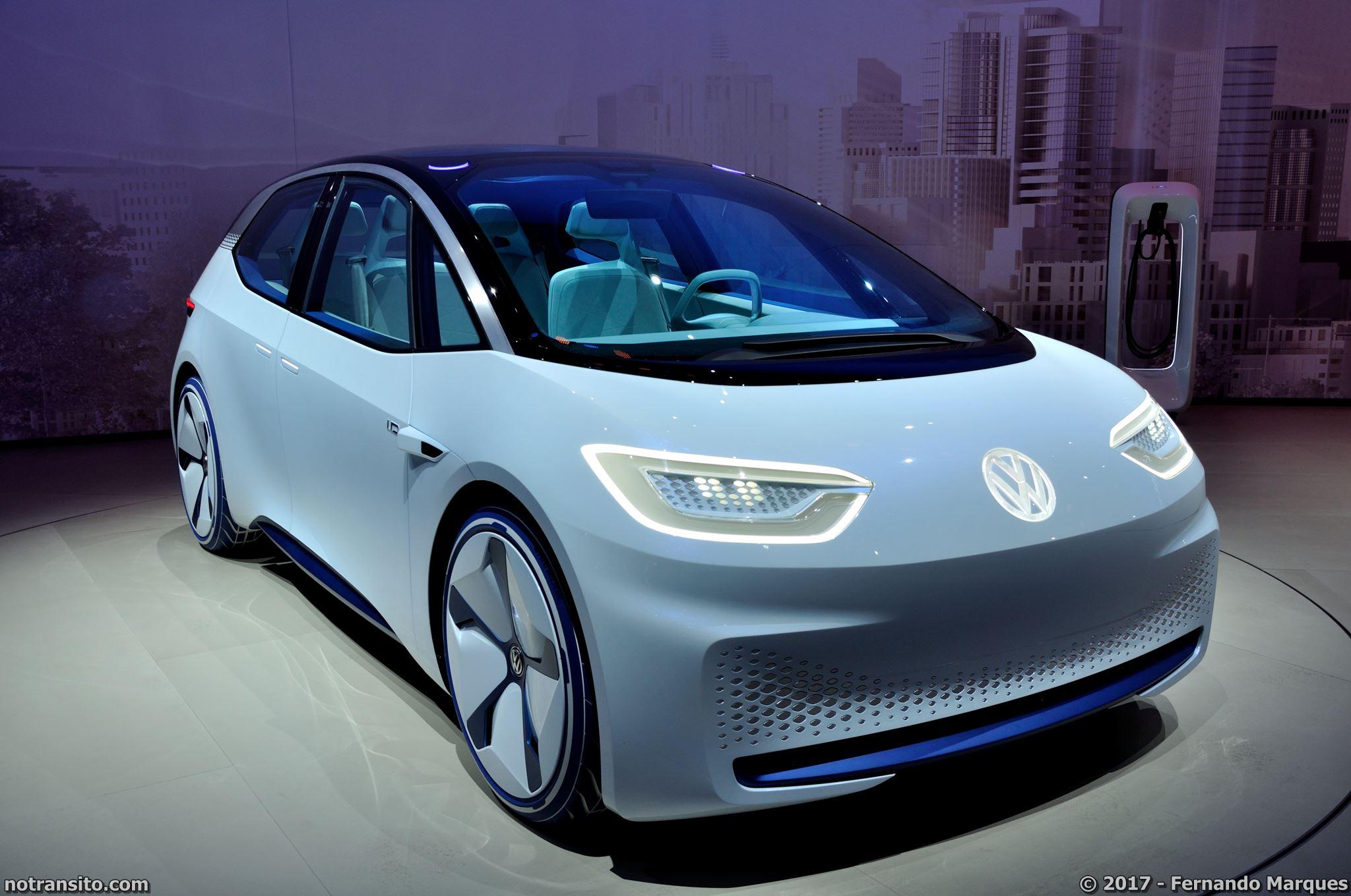 Conceitos-Volkswagen-Salao-de-Frankfurt-2017-001