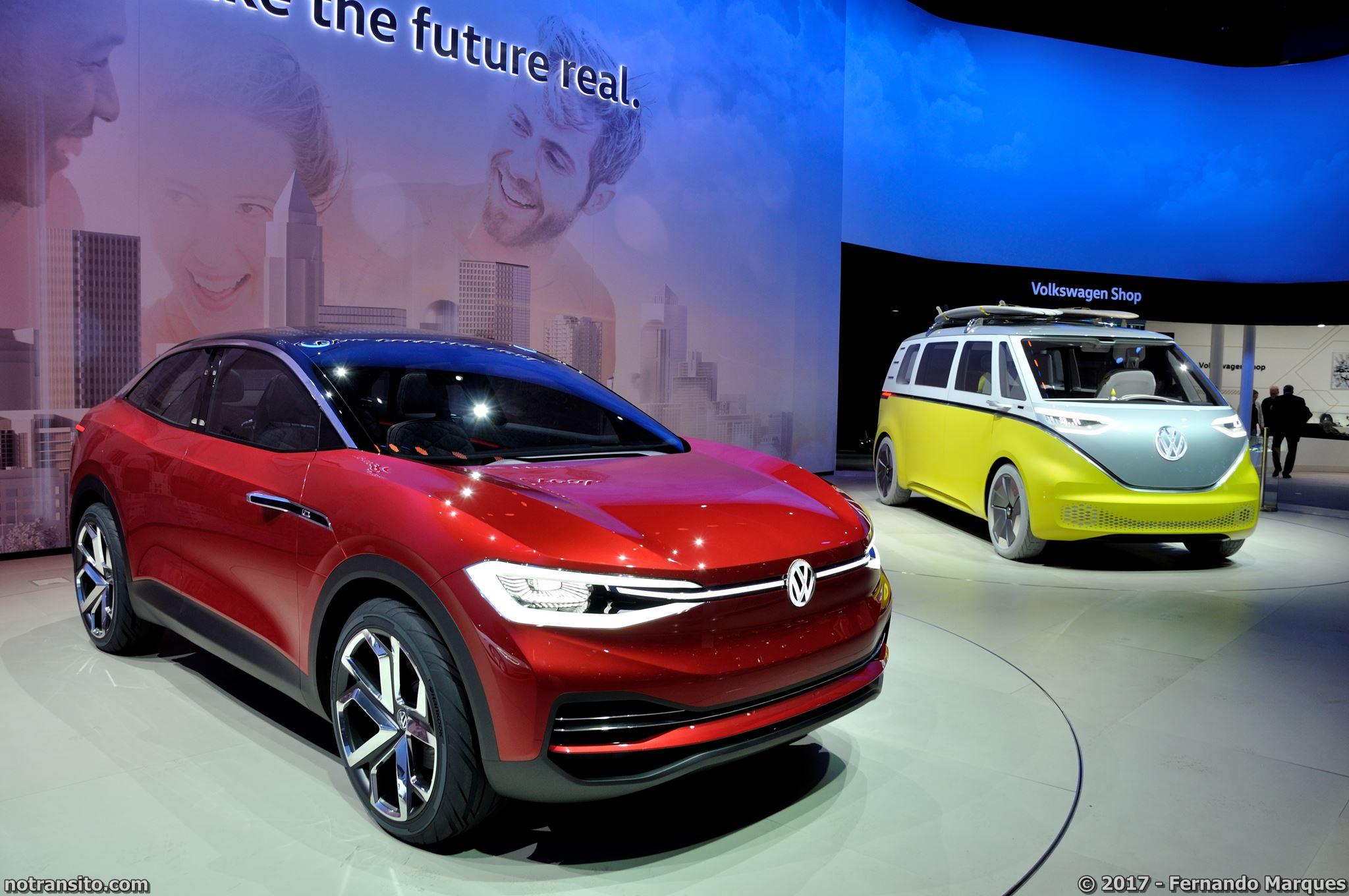 Conceitos-Volkswagen-Salao-de-Frankfurt-2017-007