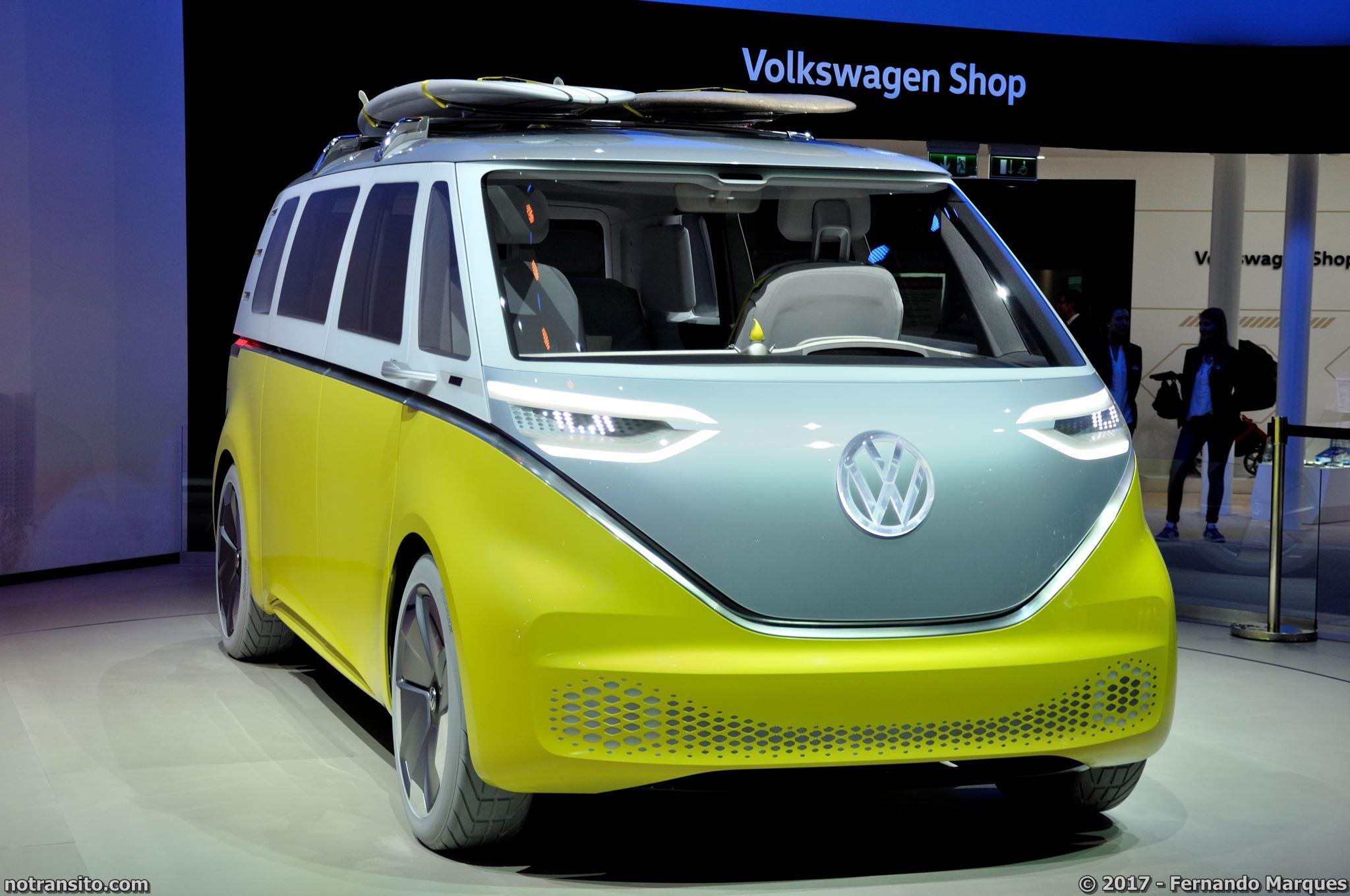 Conceitos-Volkswagen-Salao-de-Frankfurt-2017-008