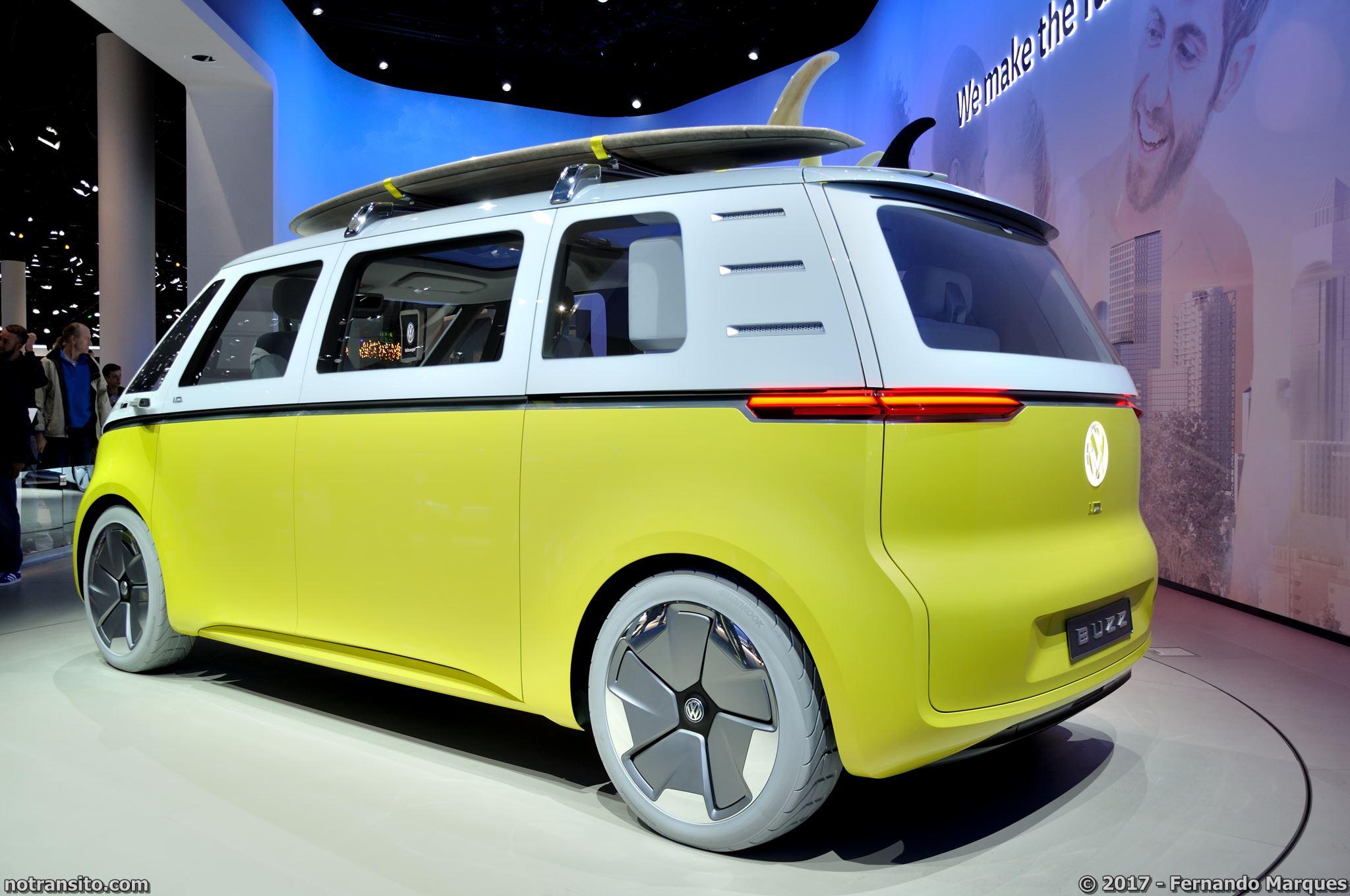 Conceitos-Volkswagen-Salao-de-Frankfurt-2017-009