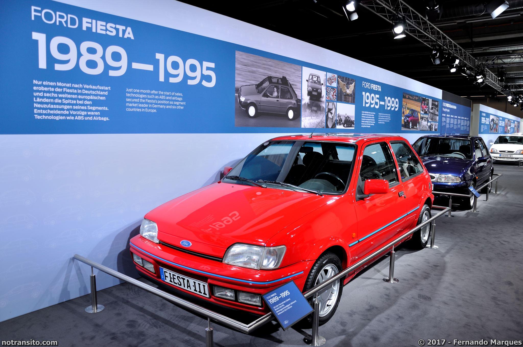 Ford-Fiesta-Frankfurt-2017-003