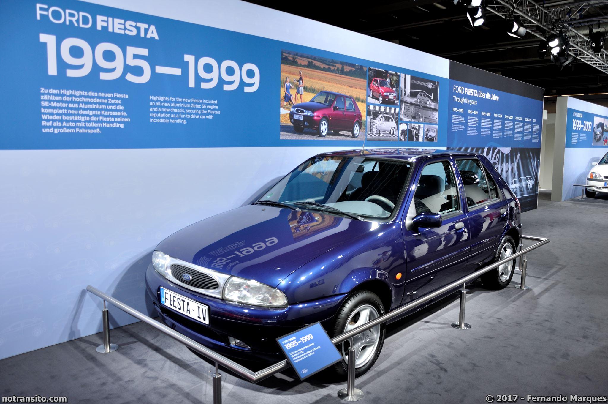Ford-Fiesta-Frankfurt-2017-004