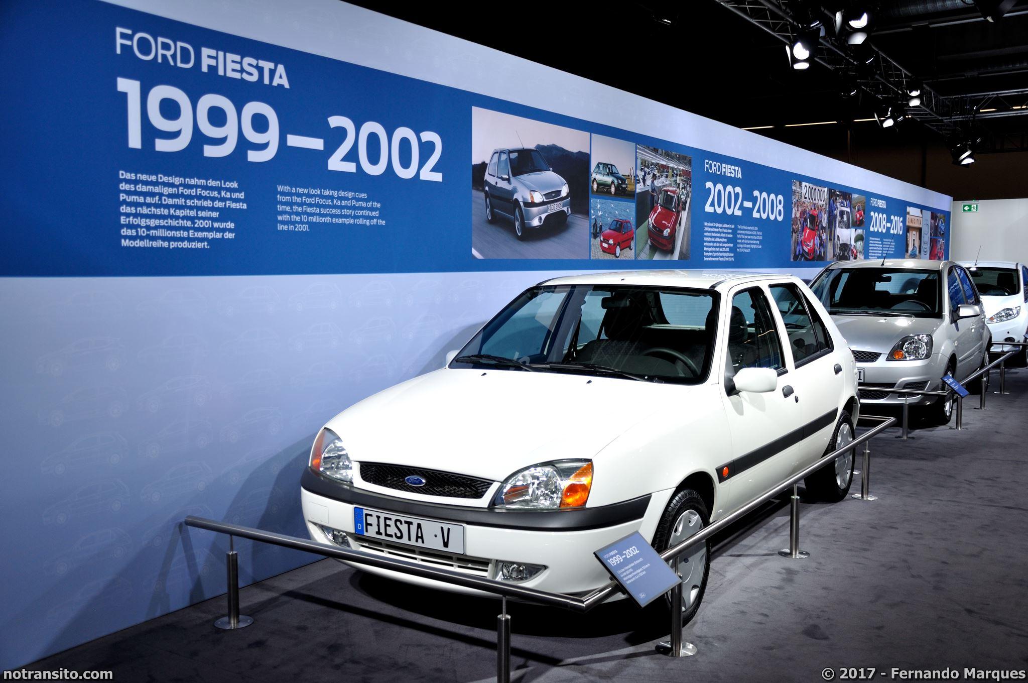 Ford-Fiesta-Frankfurt-2017-005