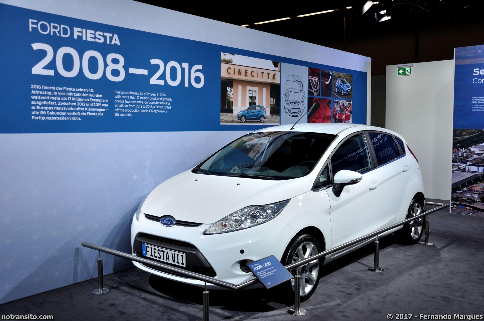 Ford-Fiesta-Frankfurt-2017-007