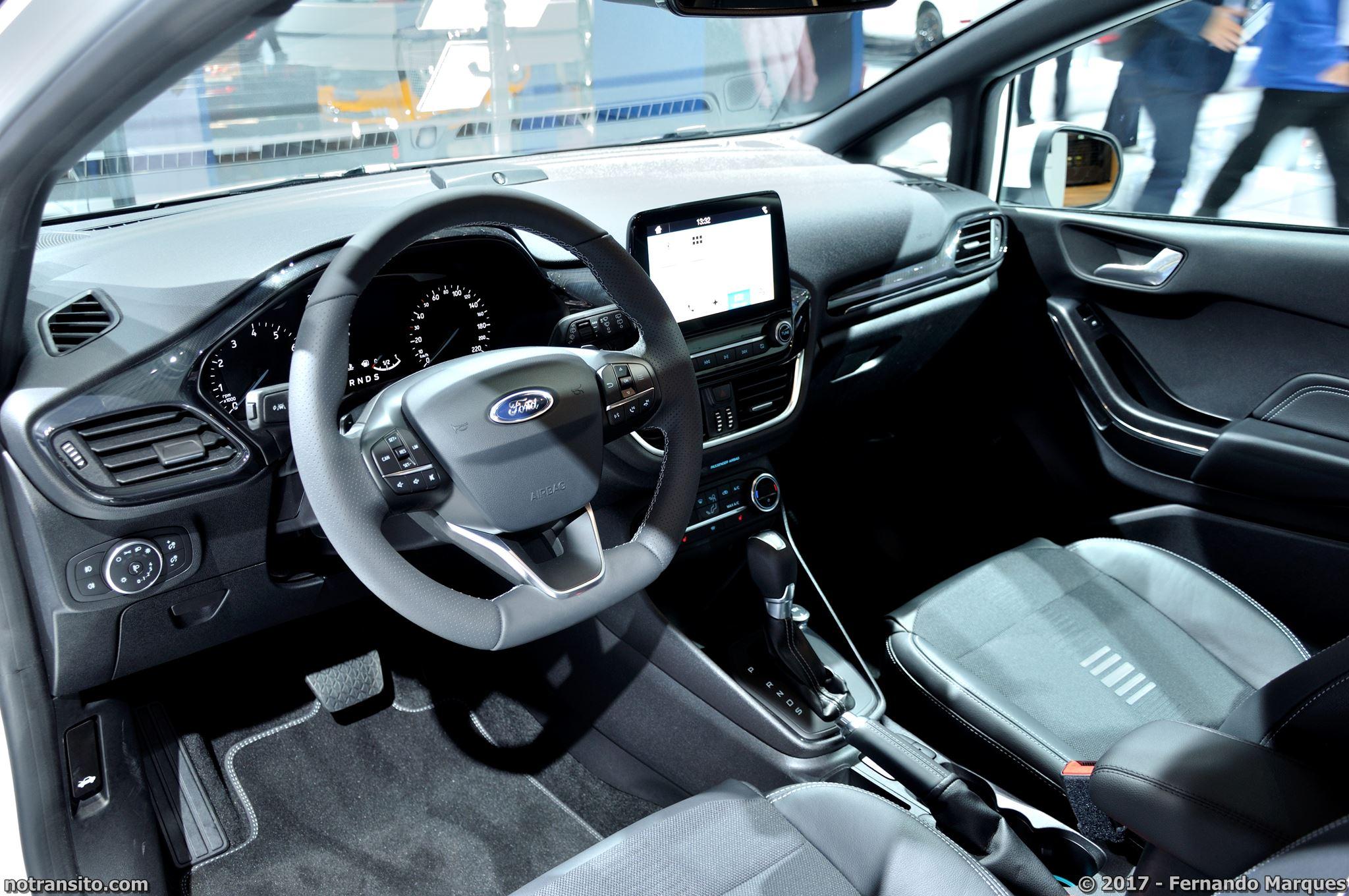 Ford-Fiesta-Frankfurt-2017-009