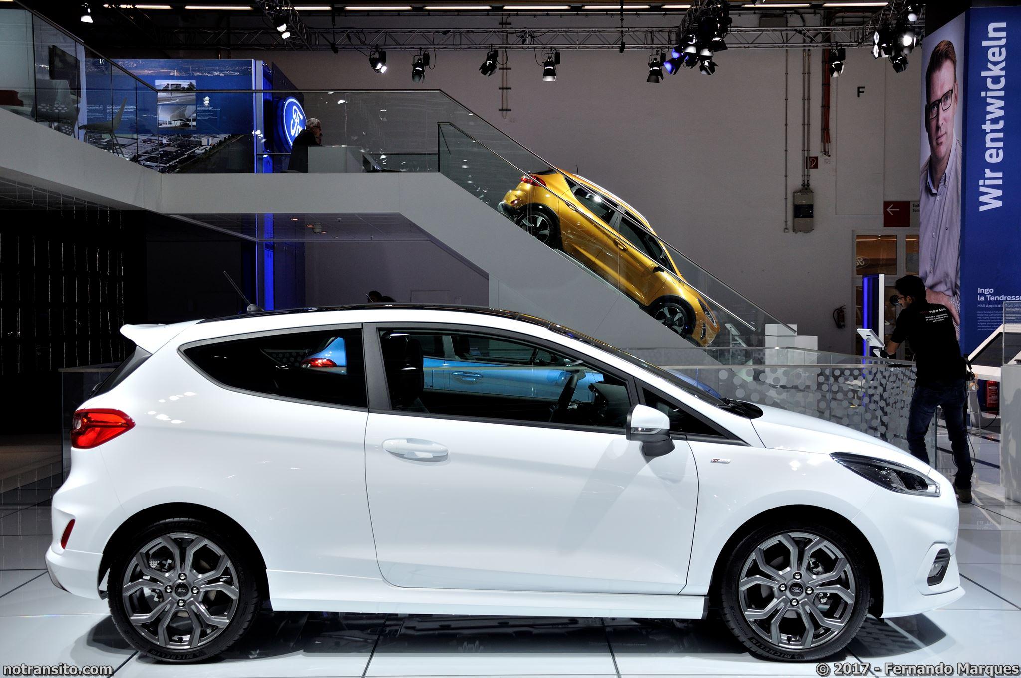 Ford-Fiesta-Frankfurt-2017-012
