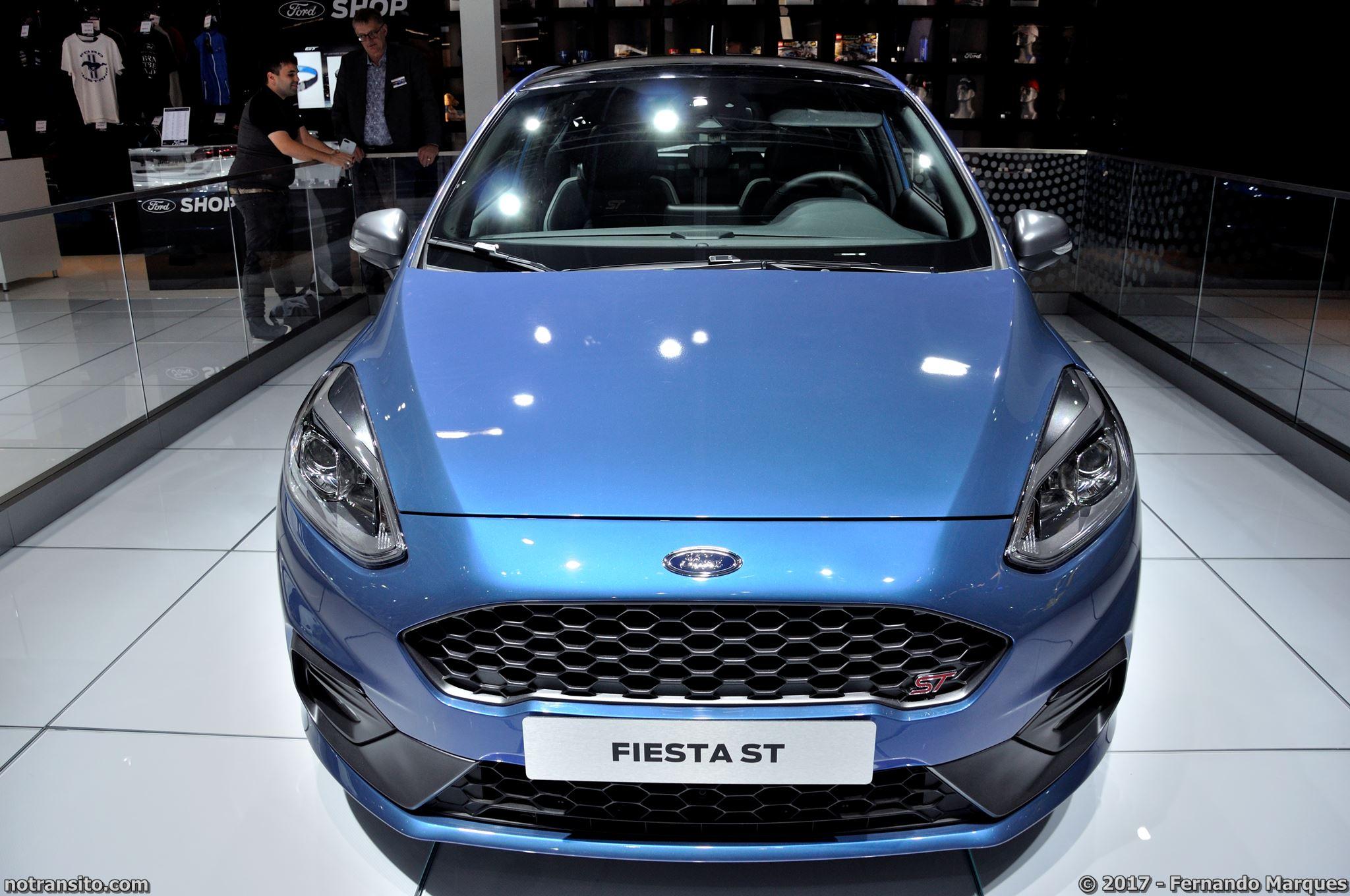 Ford-Fiesta-ST-Frankfurt-2017-002