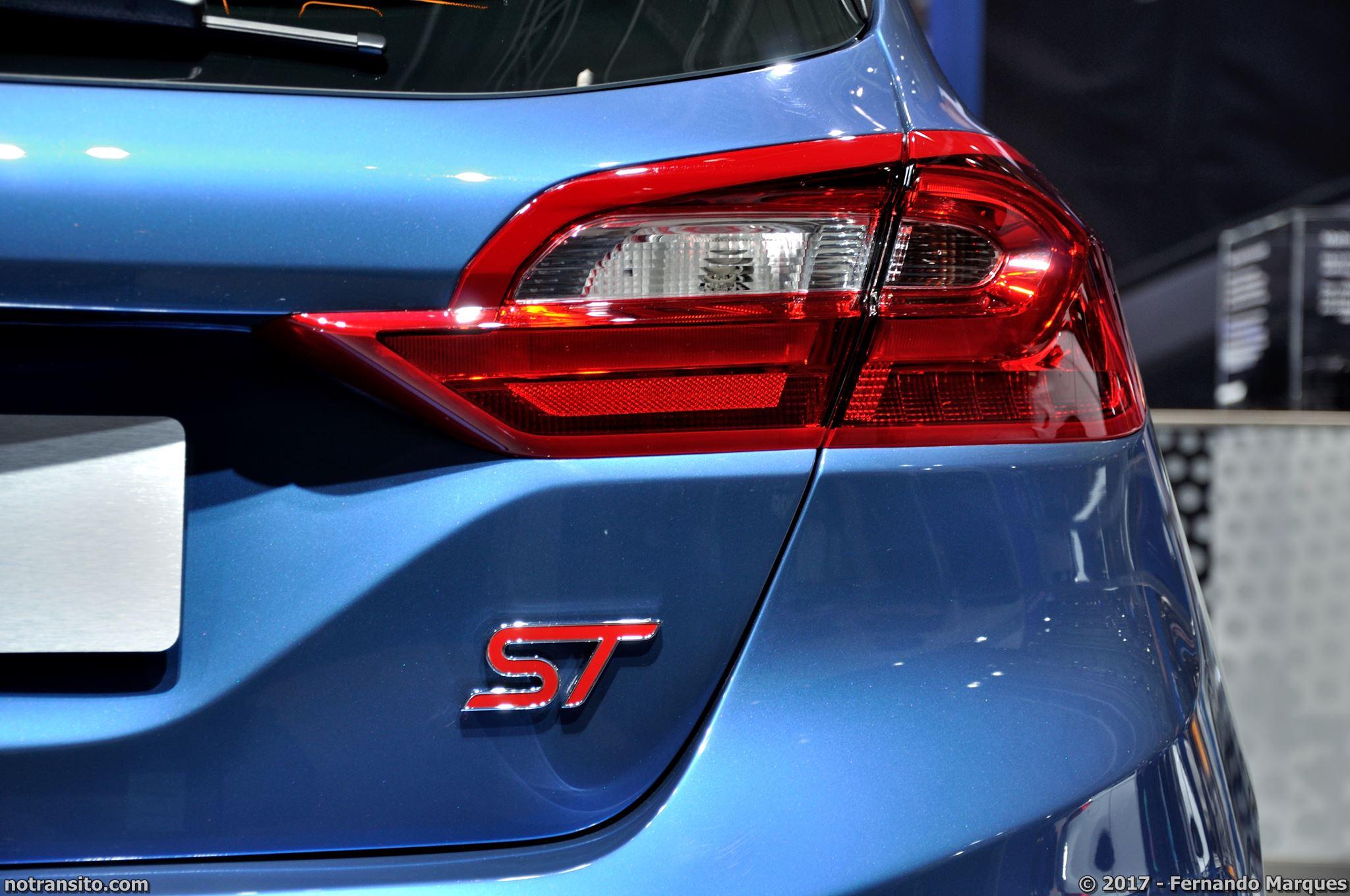 Ford-Fiesta-ST-Frankfurt-2017-005