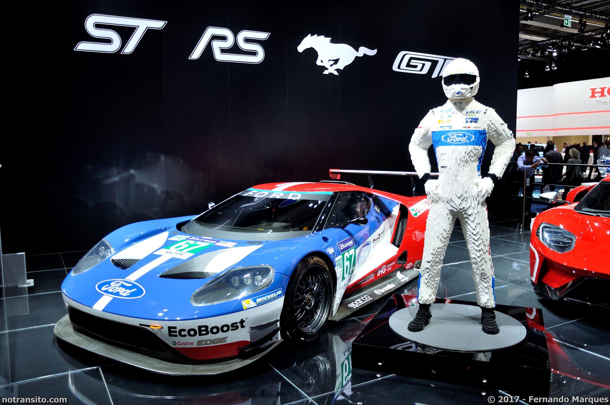 Ford-GT-Frankfurt-2017-001