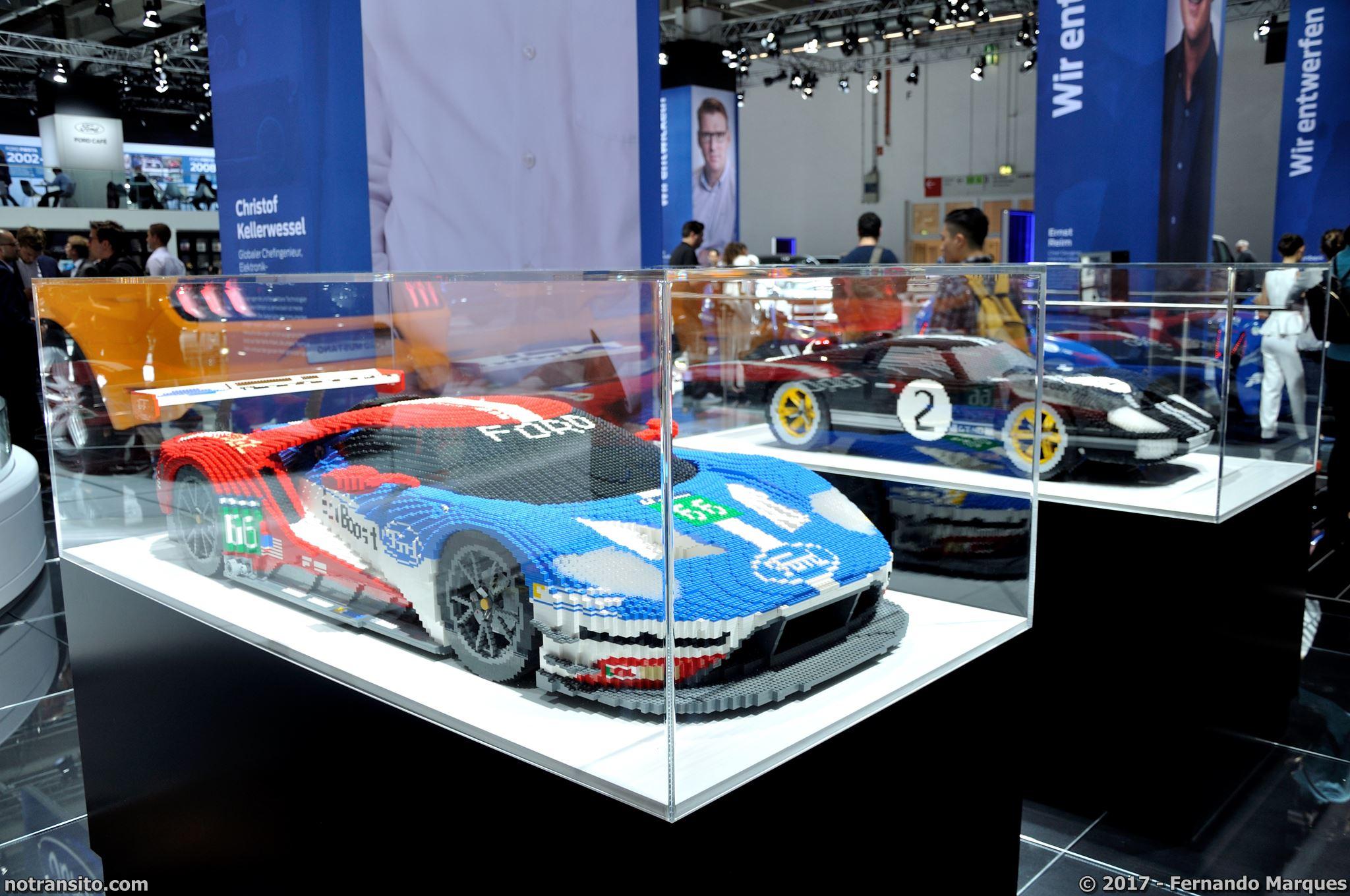 Ford-GT-Frankfurt-2017-020
