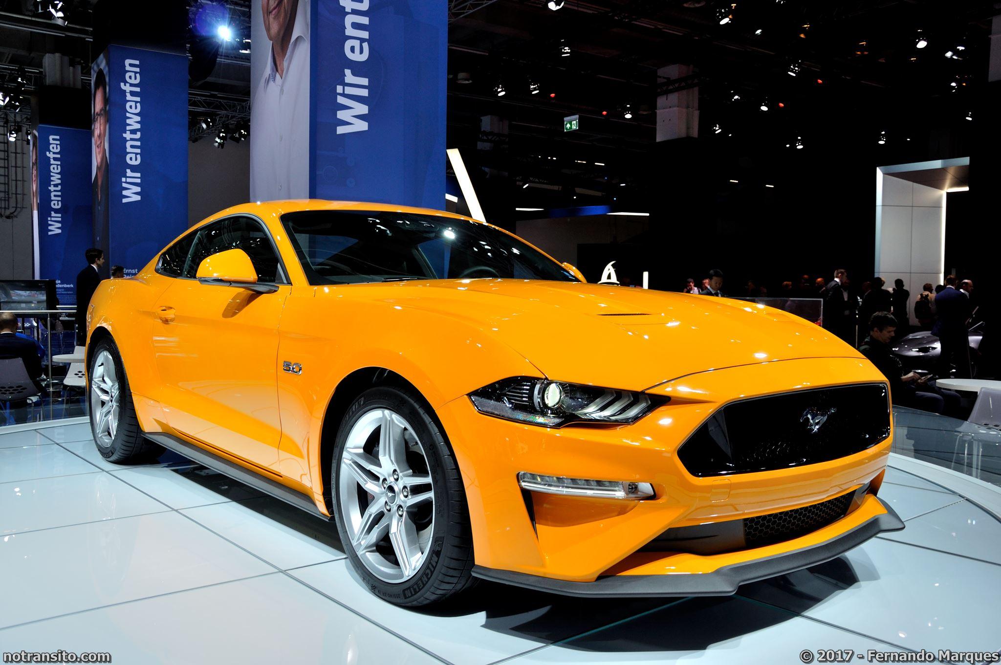 Ford-Mustang-Frankfurt-2017-001