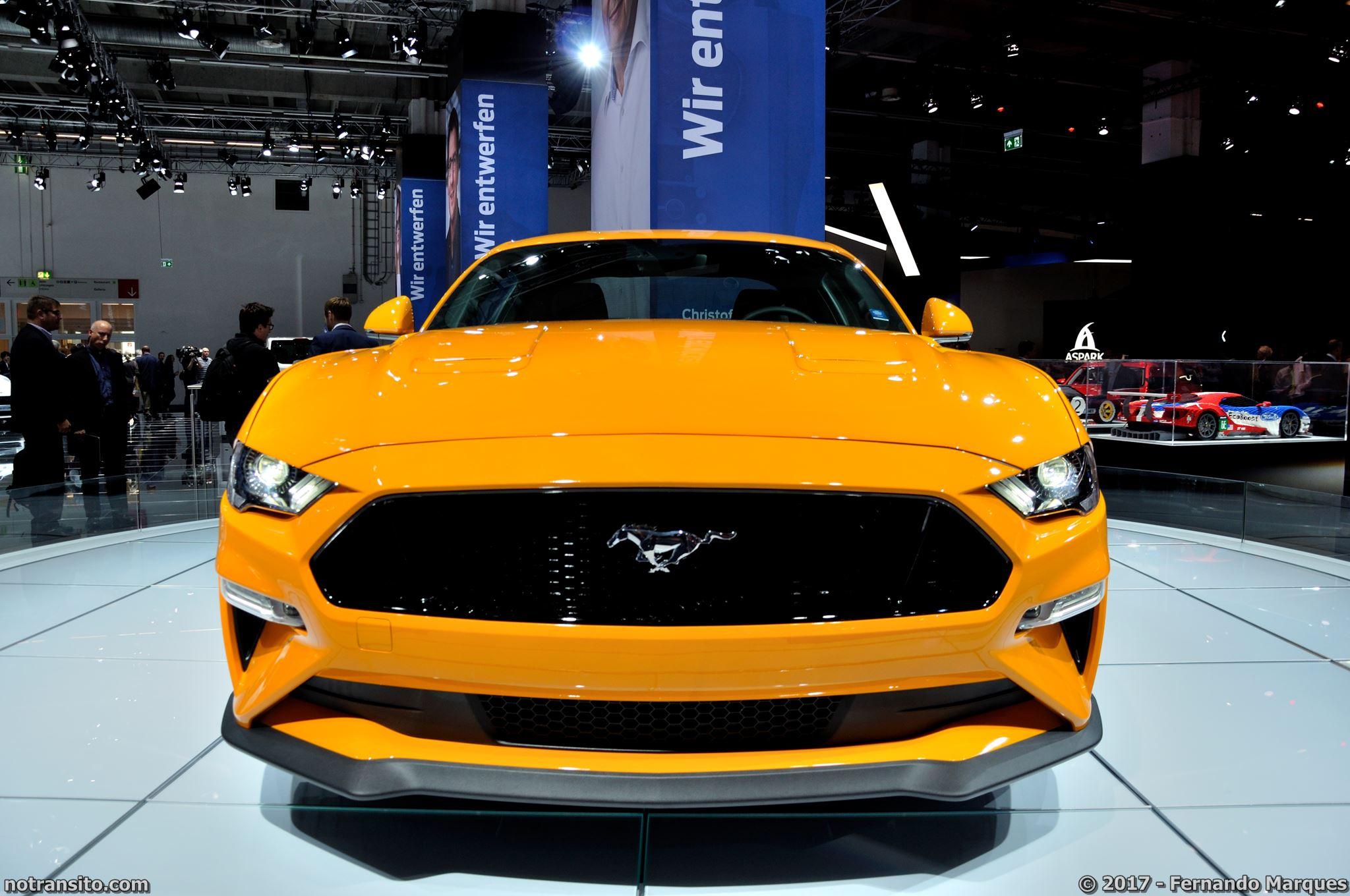 Ford-Mustang-Frankfurt-2017-002