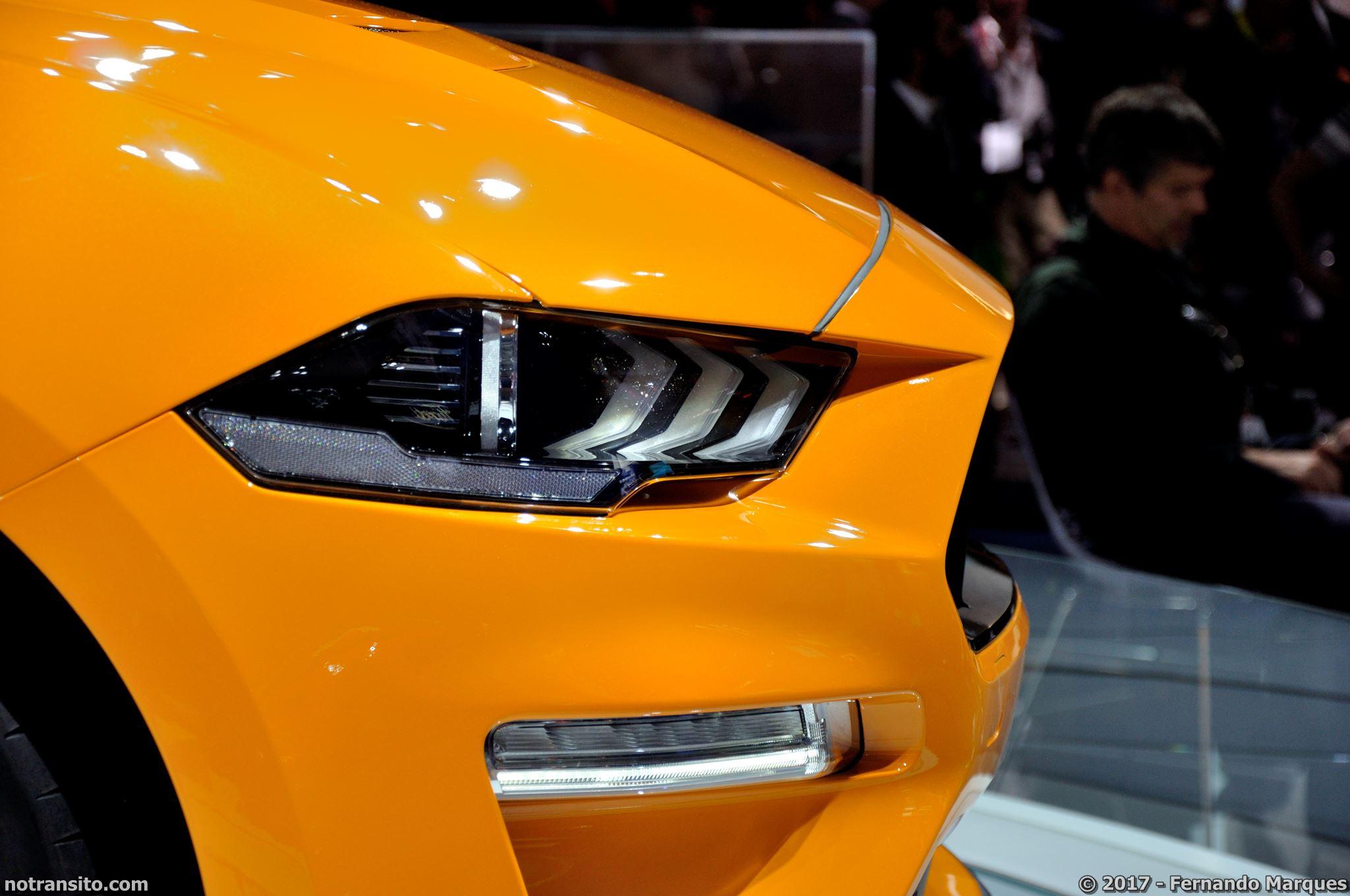 Ford-Mustang-Frankfurt-2017-003